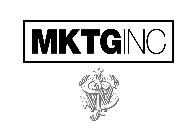 MKTG x Johnny Walker Platinum