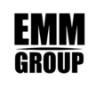 EMMGroup_1.jpg