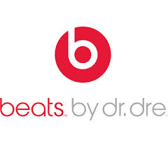 beats_by_dr_dre.png