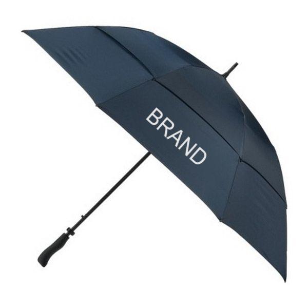 551476835 Black Umbrella Brand Imprint.jpg