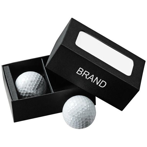 C2BC-FD  Golf balls brand imprint on package.jpg