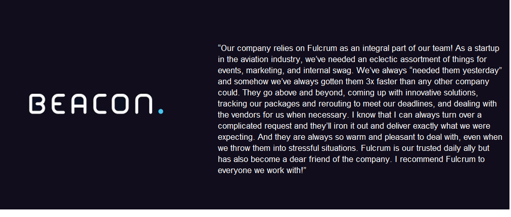 Beacon Testimonial Template for Squarespace Program Site LIGHT BLUE BACKGROUND with text - pushed over.png