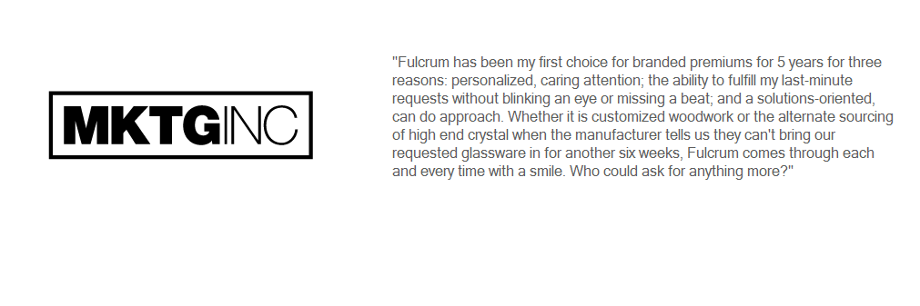 MKTG INC Testimonial Fulrum Gorup Welcome Site Condensed two.png