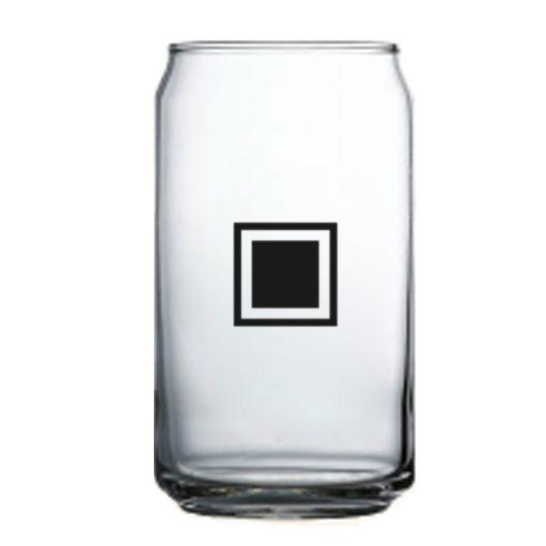 FTM545G8 Glass Can.jpg
