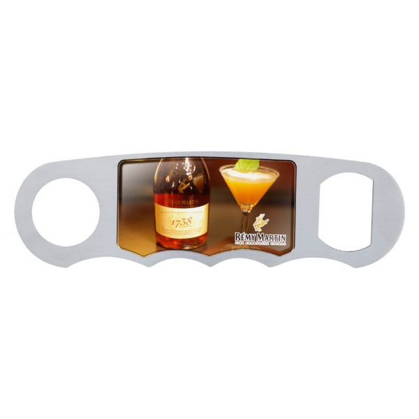 Stainless Steel Bottle Opener  FK27G9.jpg