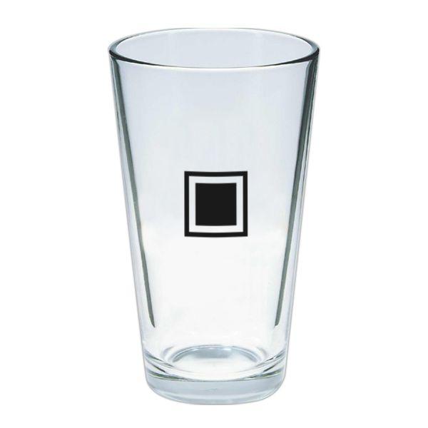 613 Pint Glass.jpg