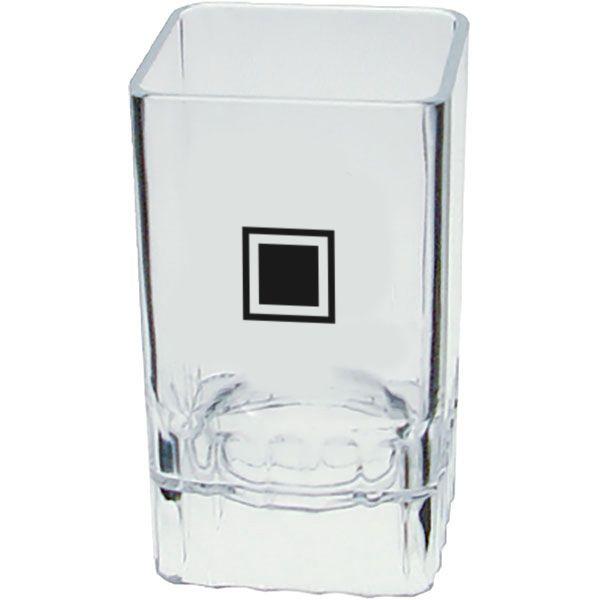SGFQ200 2 oz shot glass.jpg