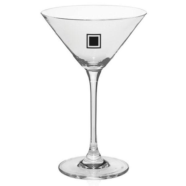 ACG131 martini glass.jpg