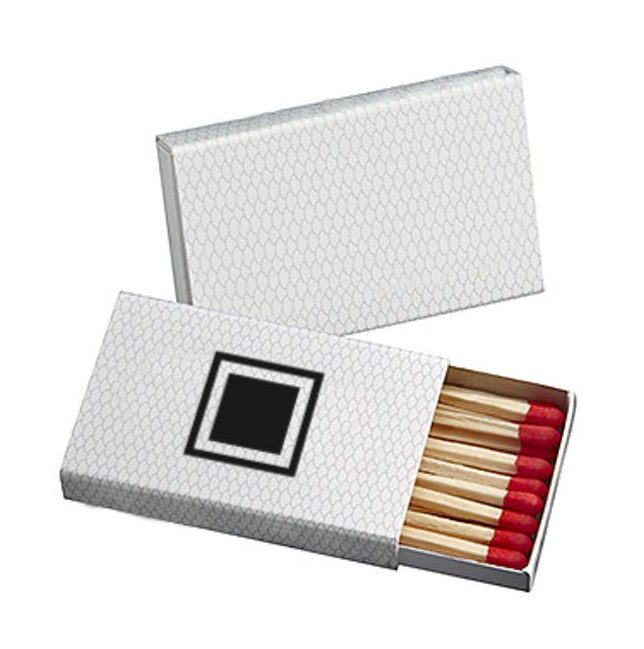 Tiffany matchbox.jpg