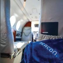 beaconplane.jpg