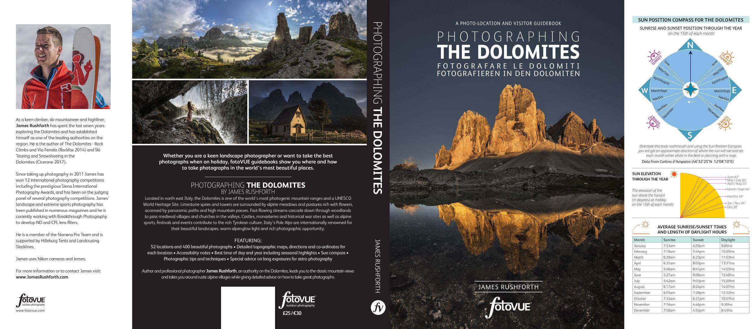 DOLOMITES FULL COVER 9th May 17.jpg