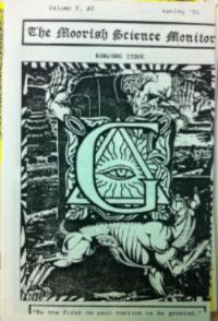 V.5. No.2 (1991)
