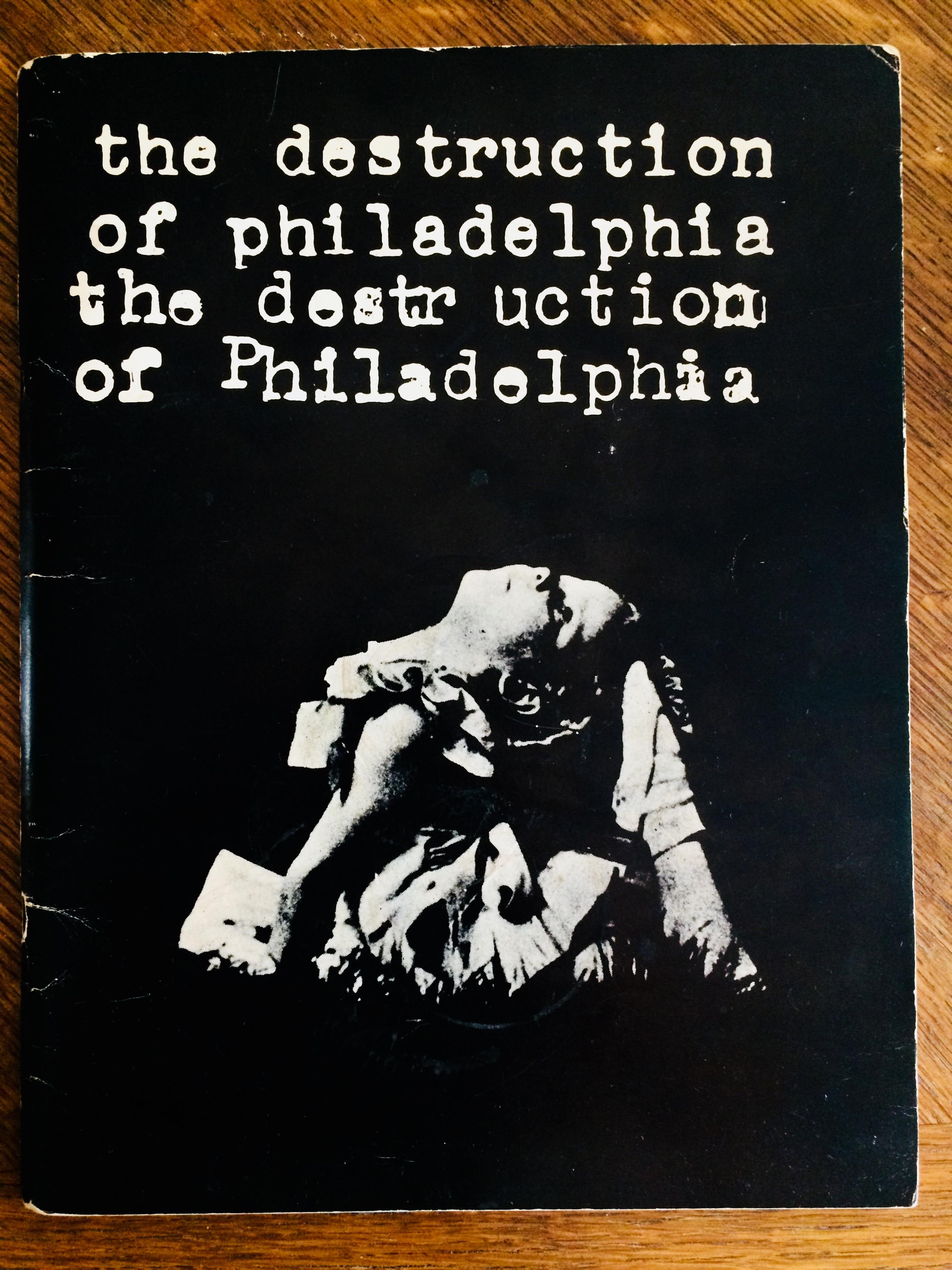 (1966)