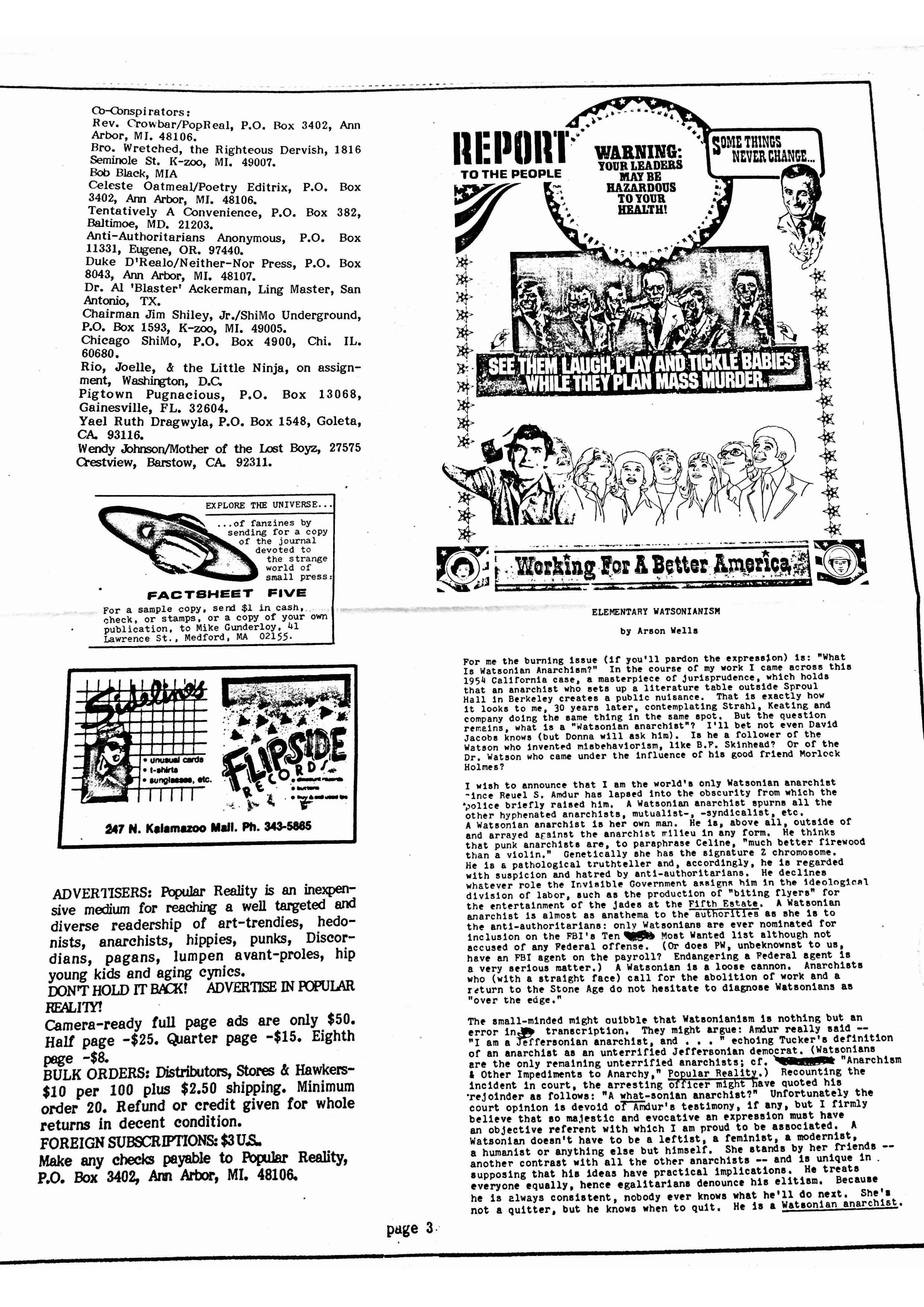PopRealNo9-page-003.jpg