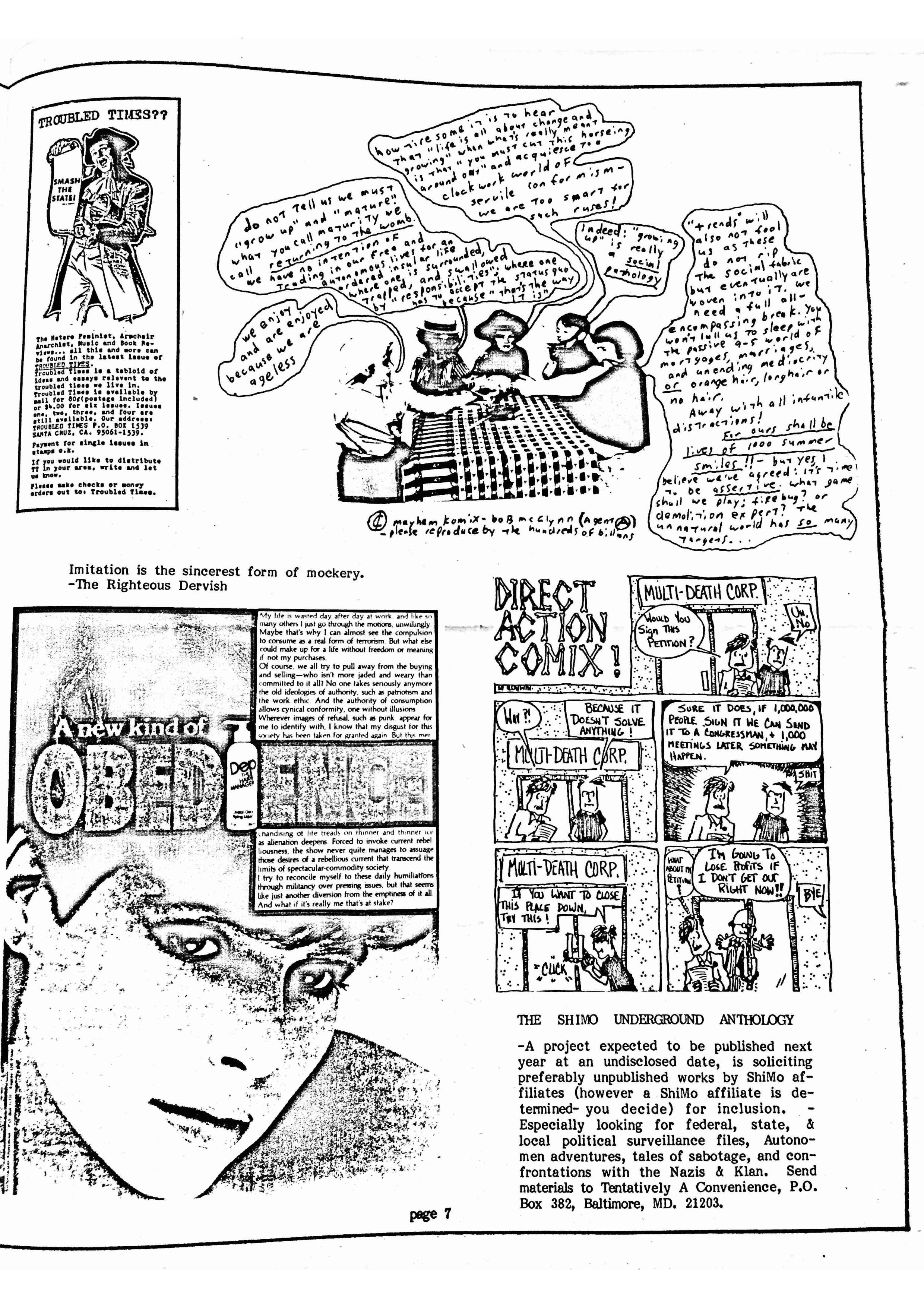 PopRealNo9-page-011.jpg