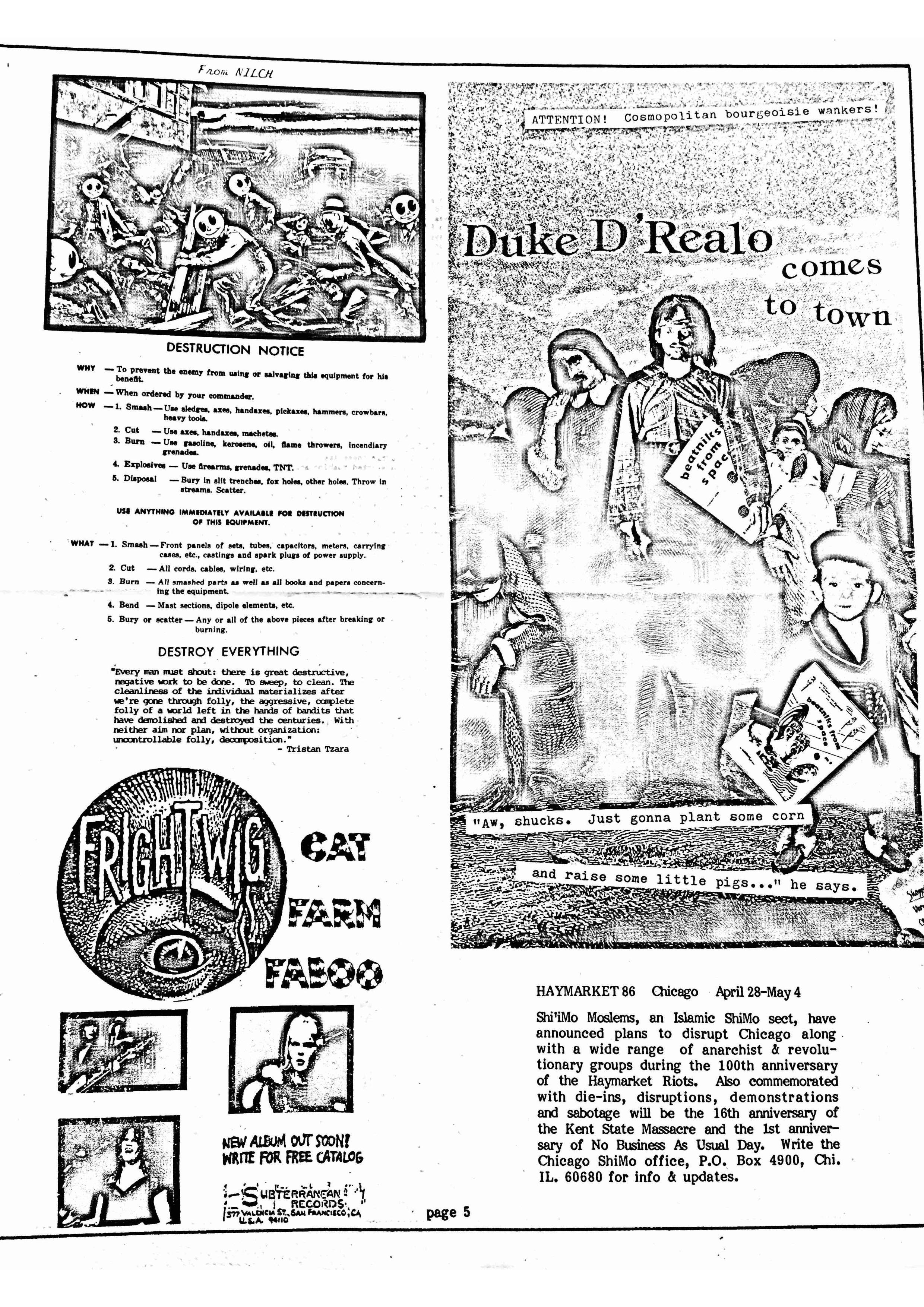 PopRealNo9-page-009.jpg