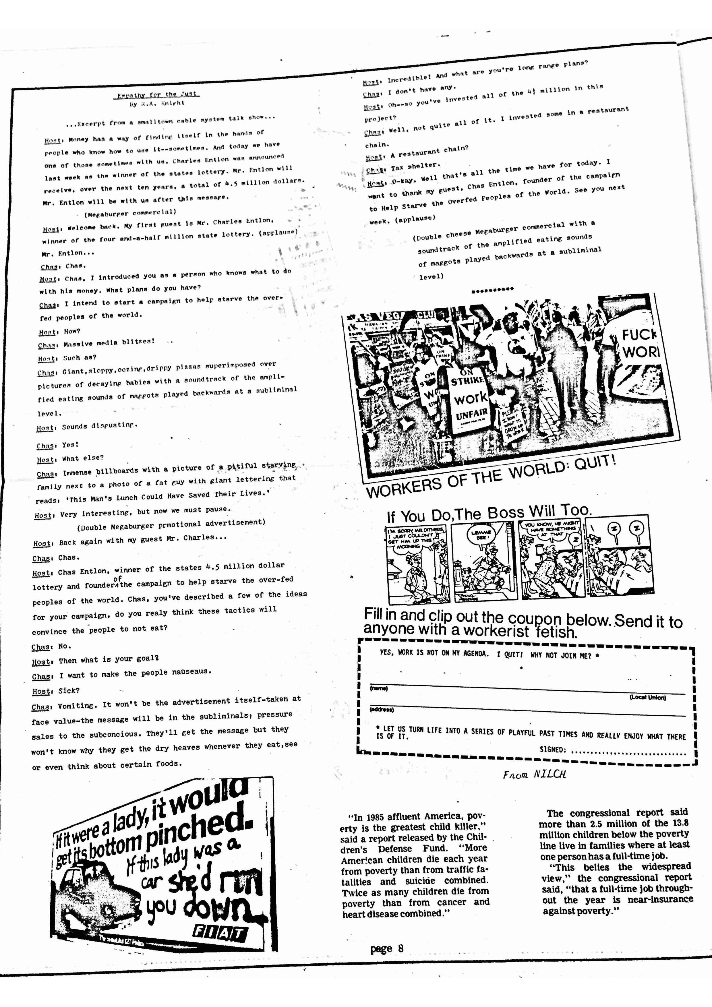PopRealNo9-page-015.jpg