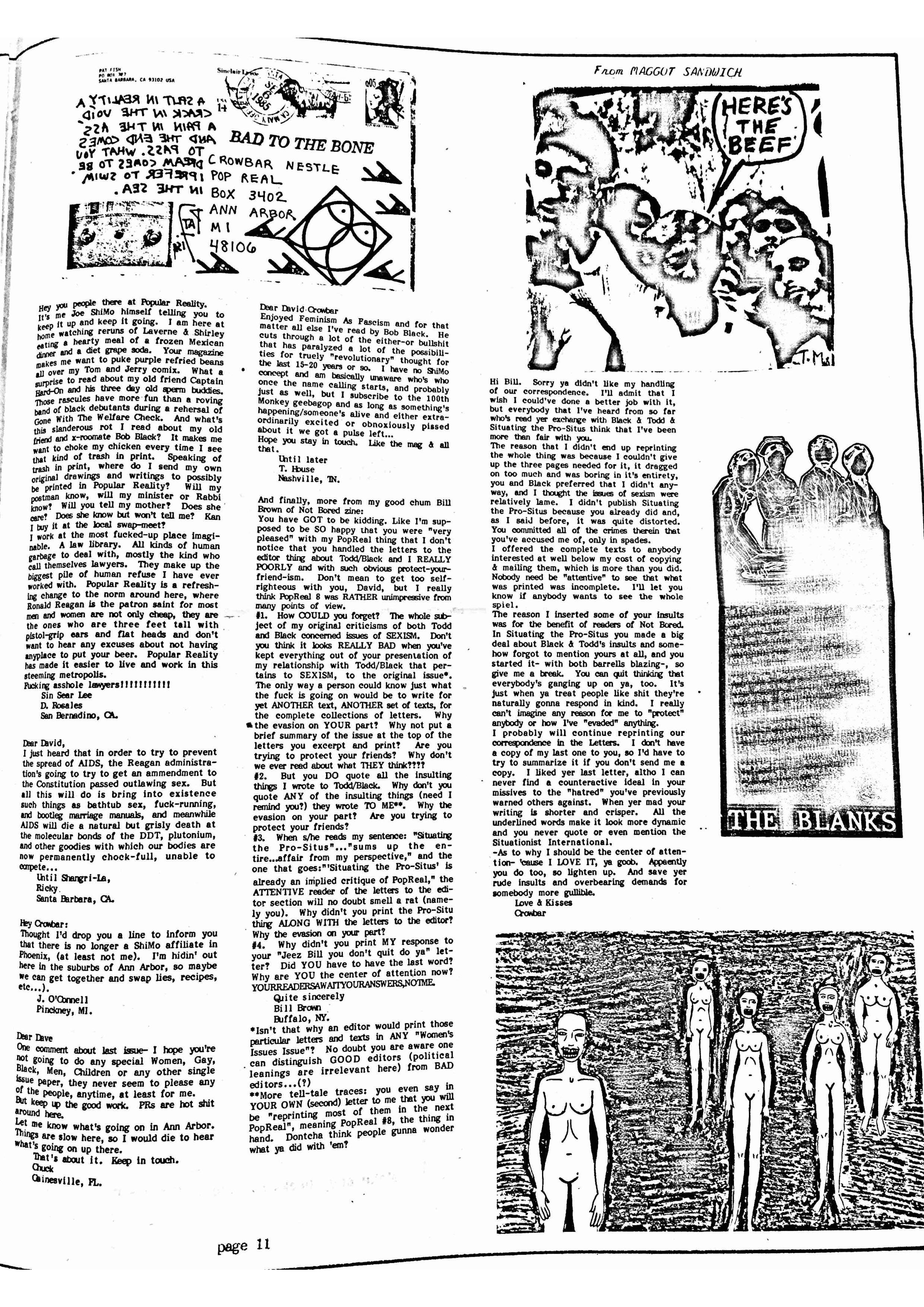 PopRealNo9-page-018.jpg