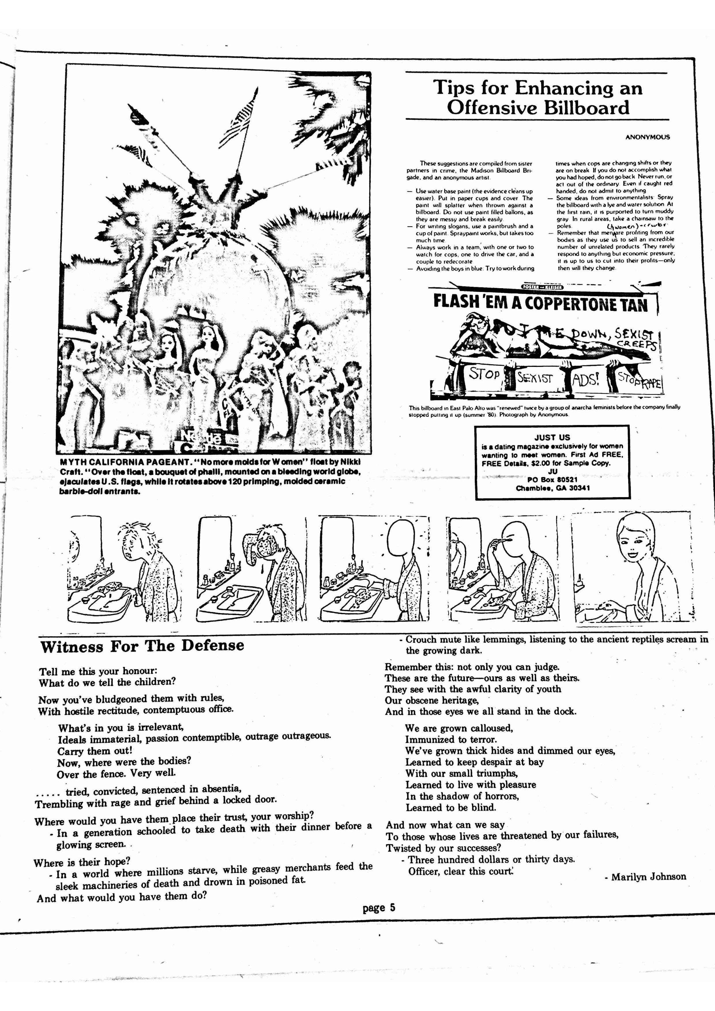 PopRealNo8-page-005.jpg