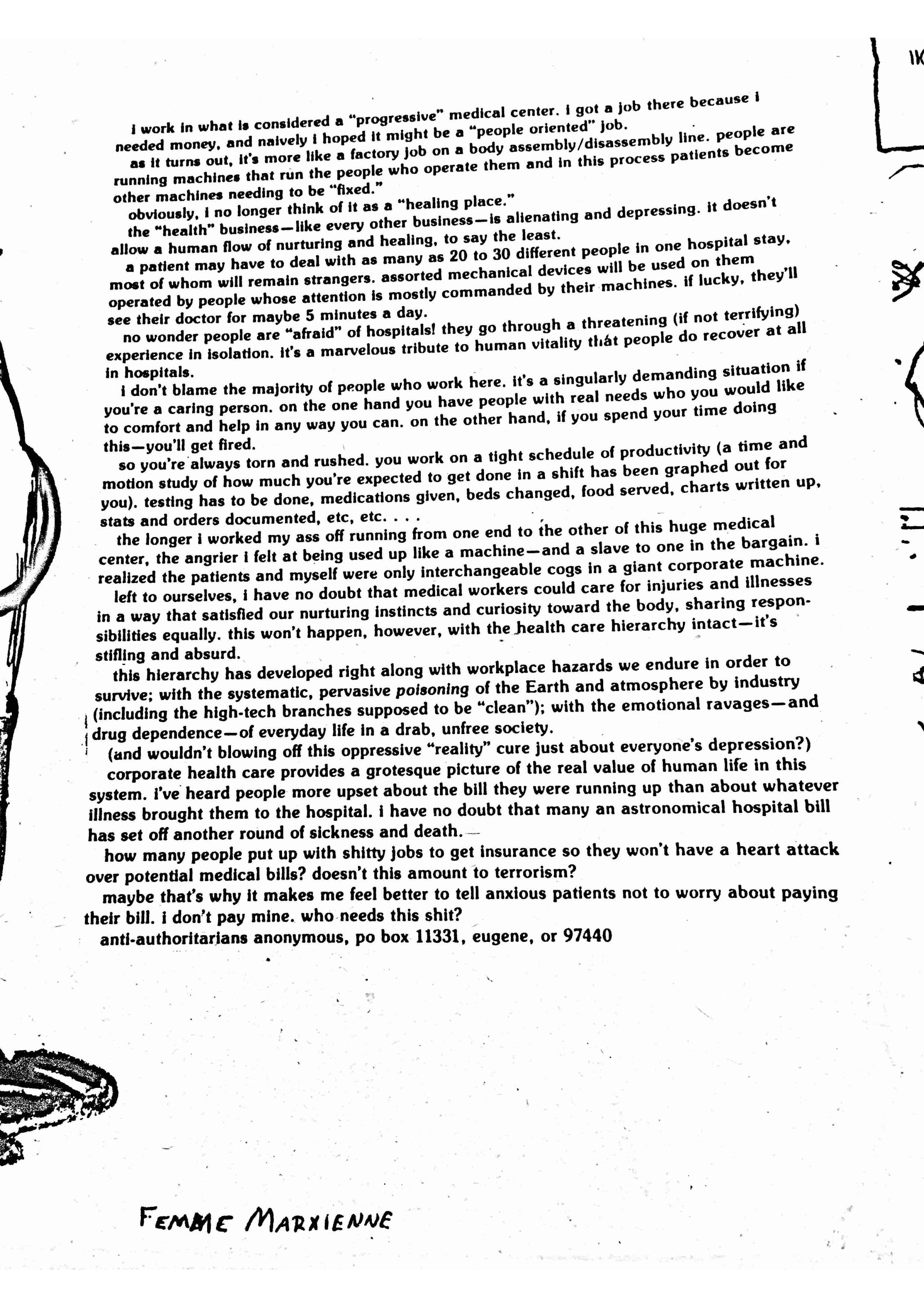 PopRealNo8-page-009.jpg