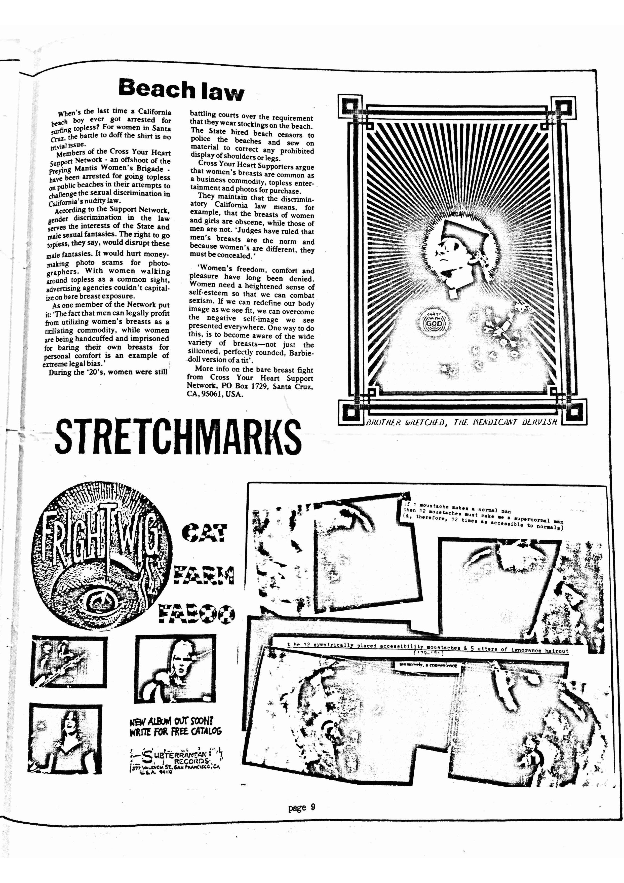 PopRealNo8-page-011.jpg