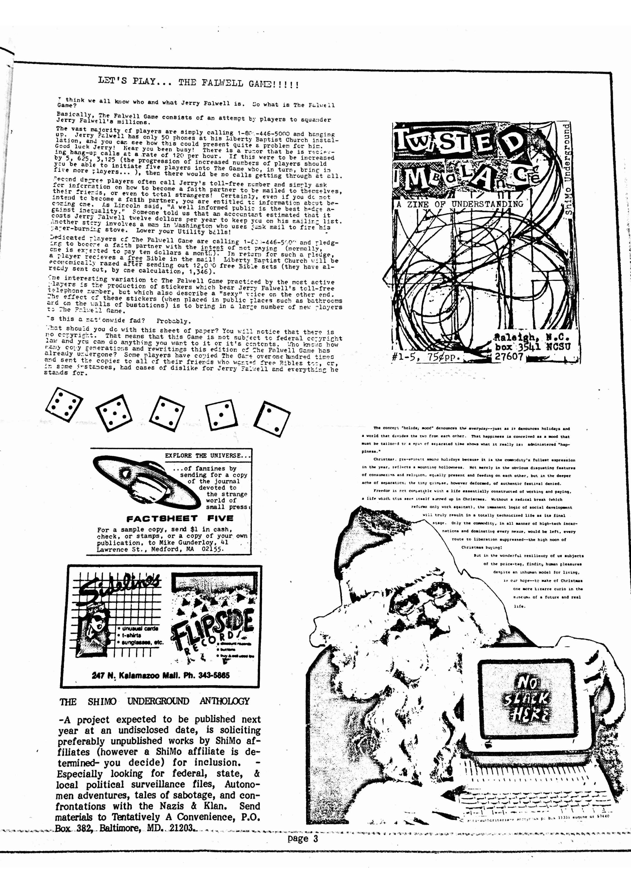 PopRealNo10-page-003.jpg
