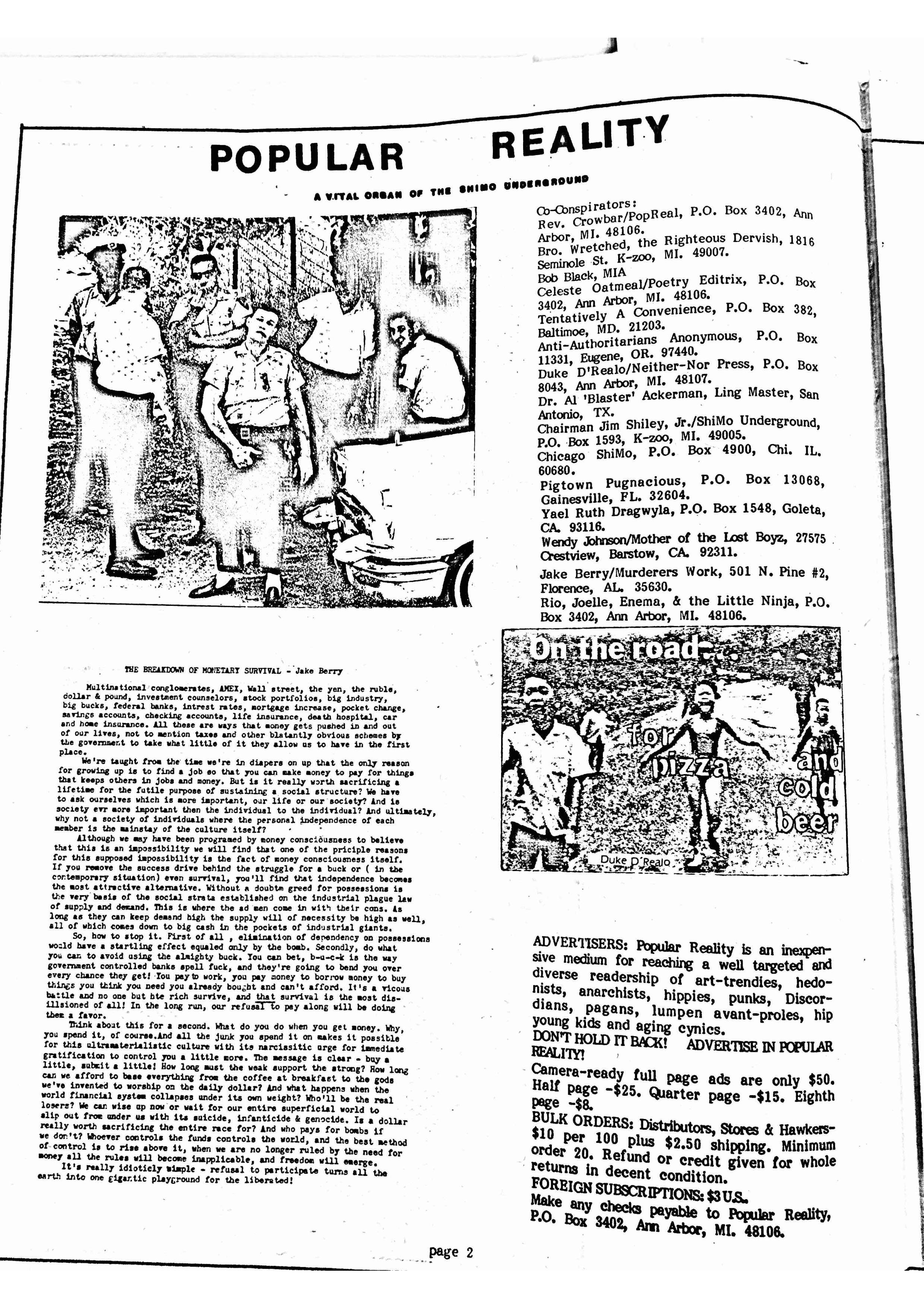 PopRealNo10-page-002.jpg