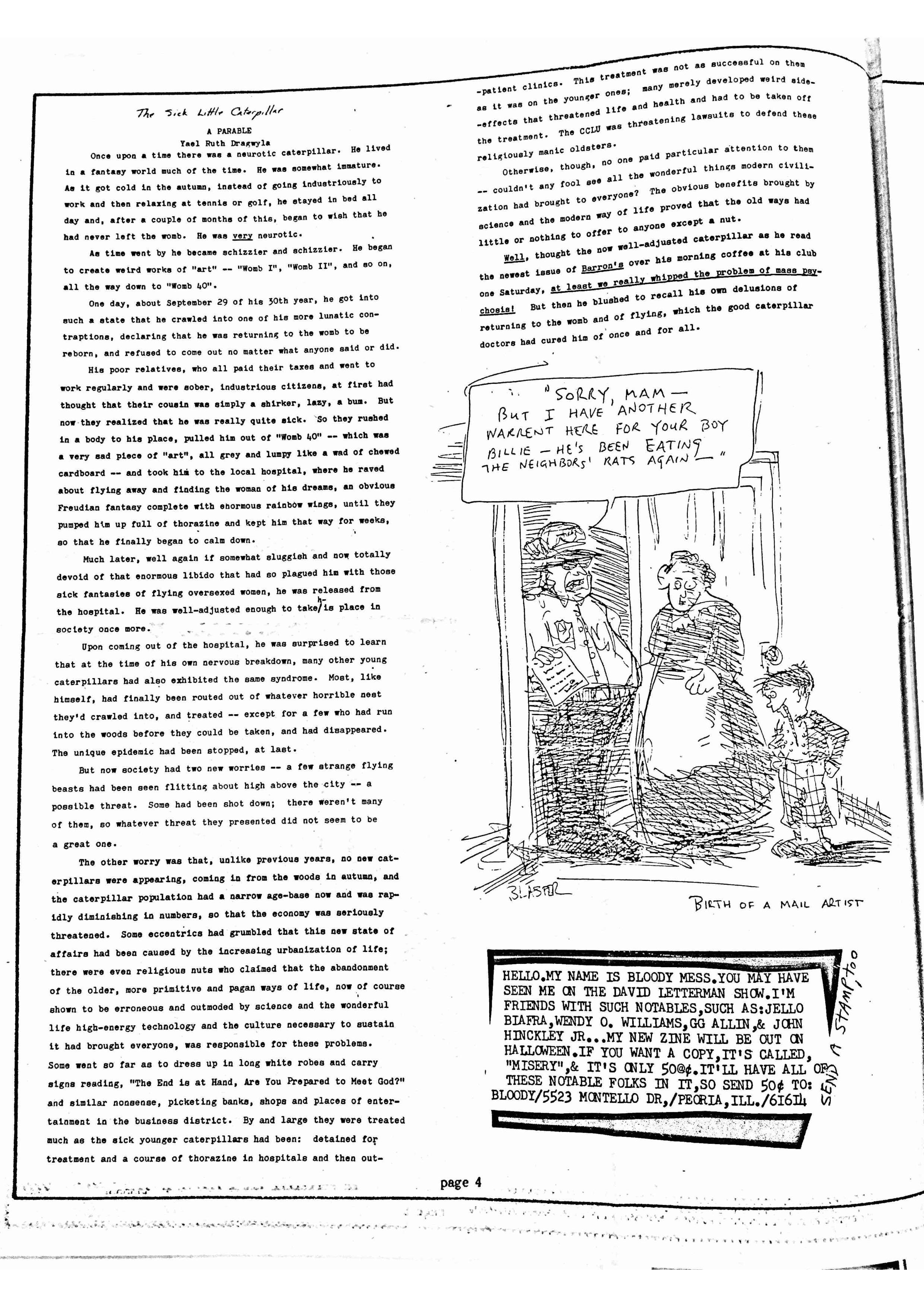 PopRealNo10-page-006.jpg