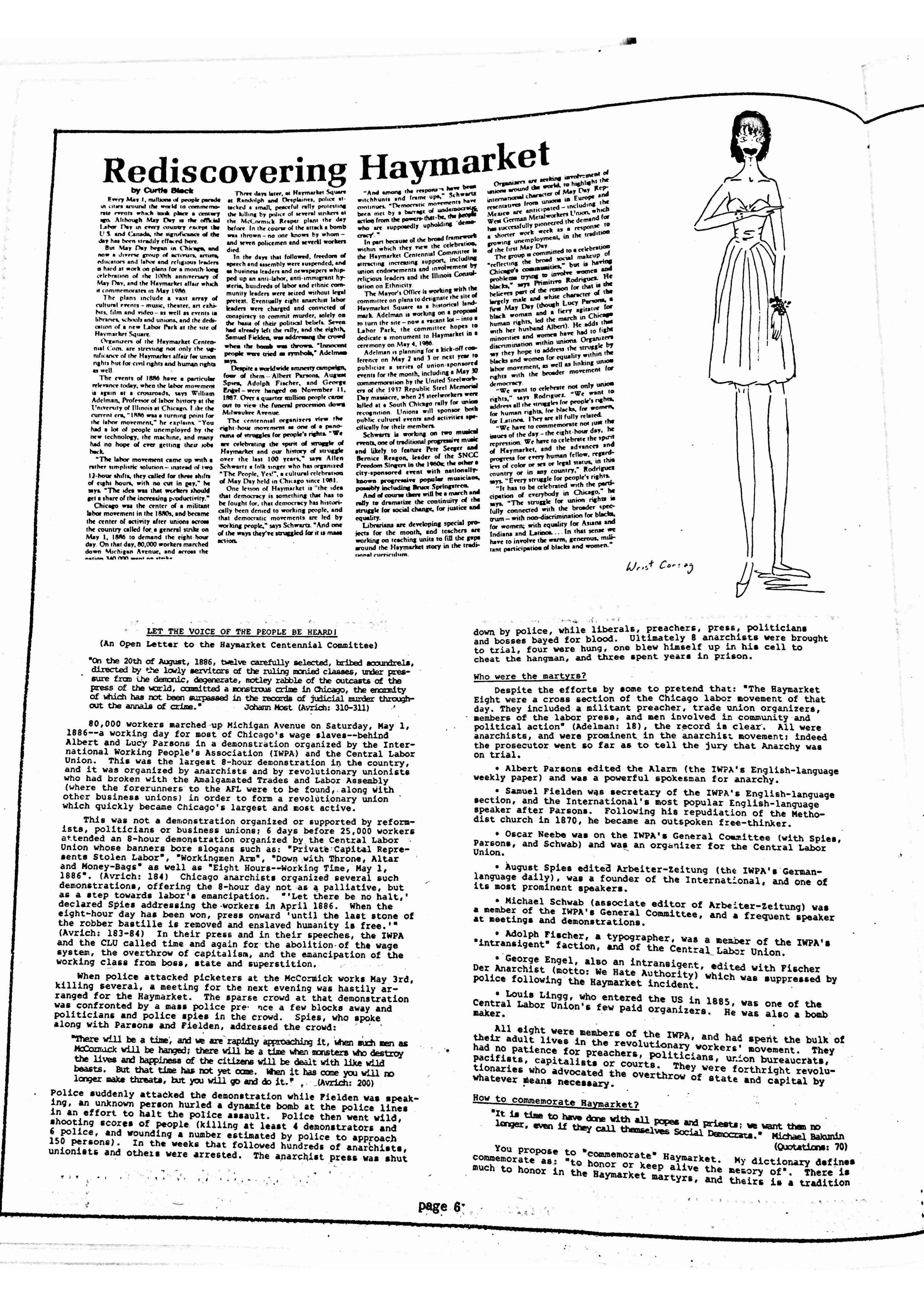 PopRealNo10-page-009.jpg