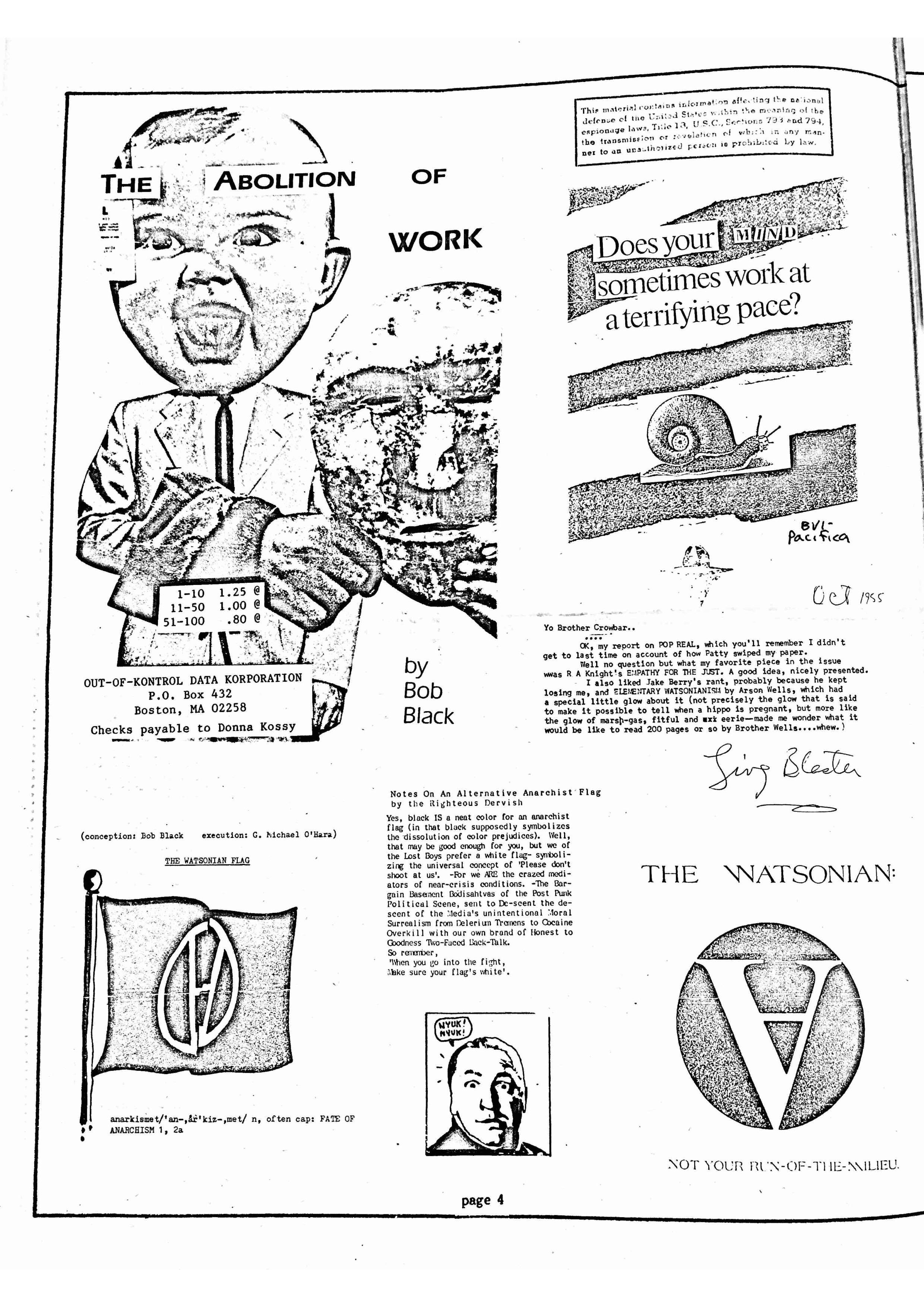 PopRealNo11-page-004.jpg