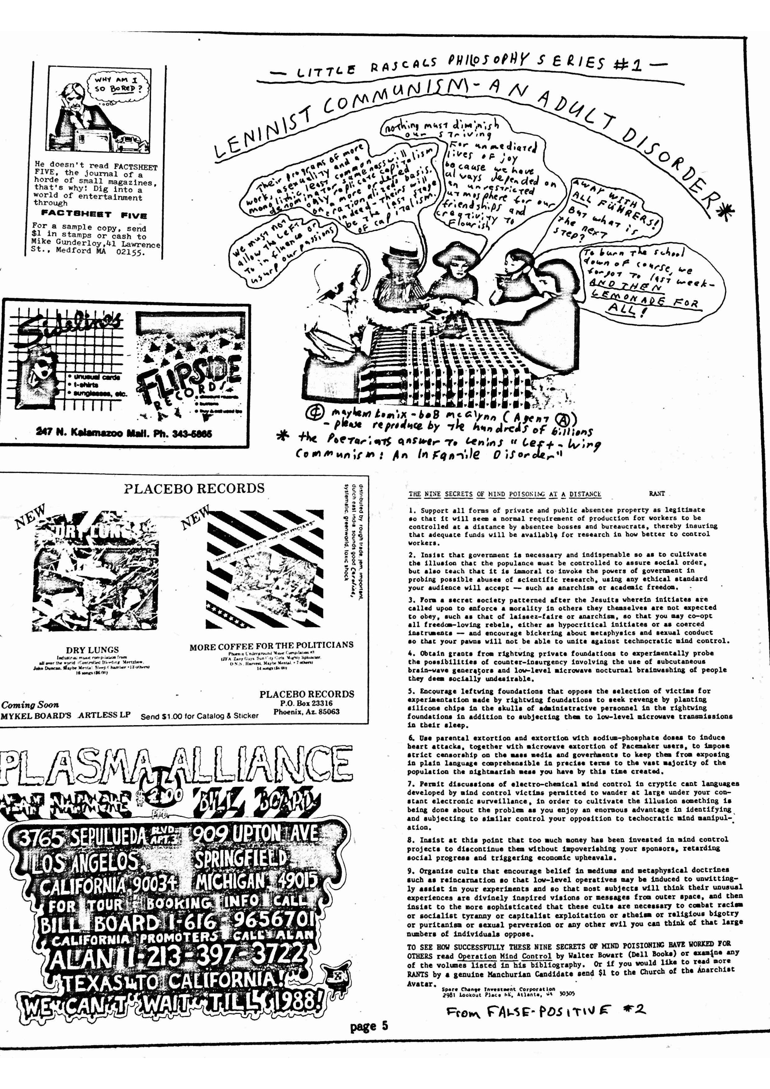 PopRealNo11-page-007.jpg
