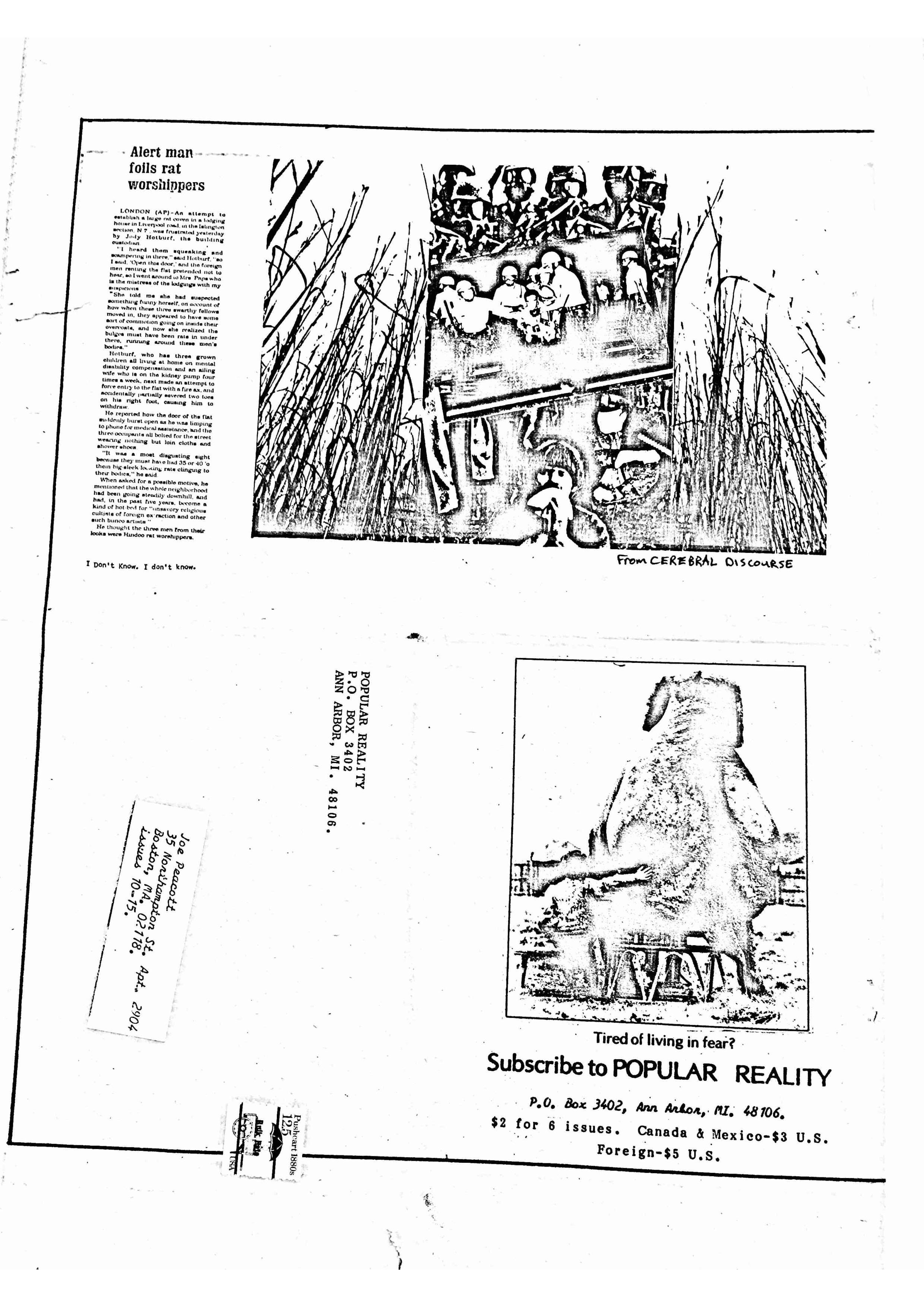 PopRealNo11-page-022.jpg