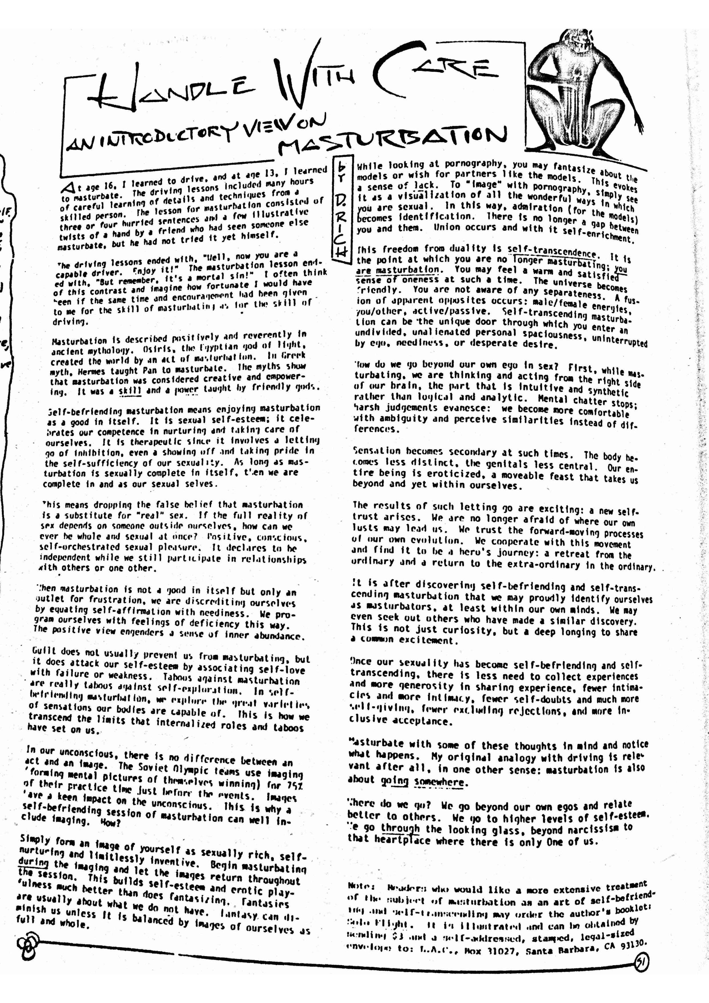 PopRealNo12-page-009.jpg