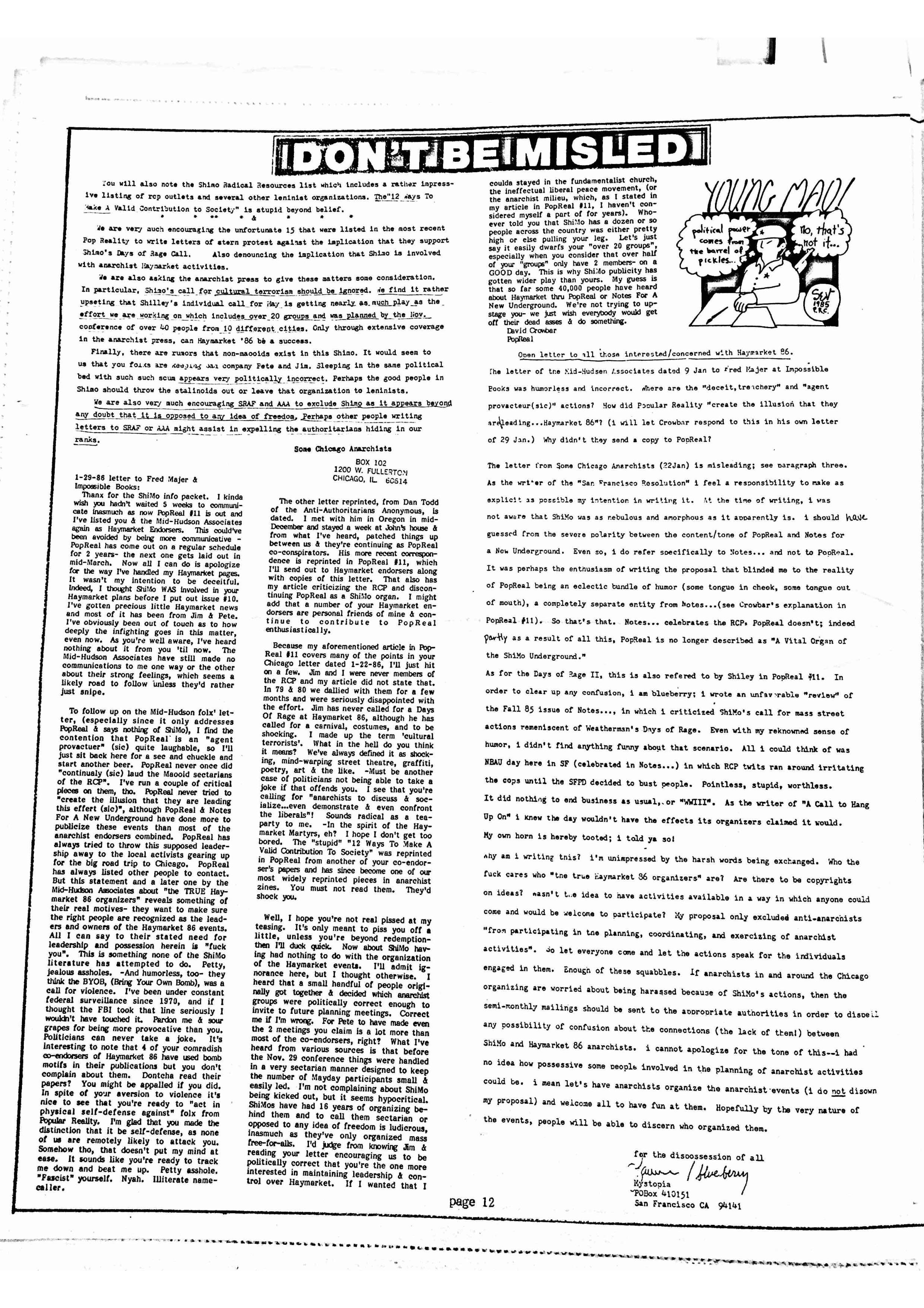 PopRealNo12-page-016.jpg