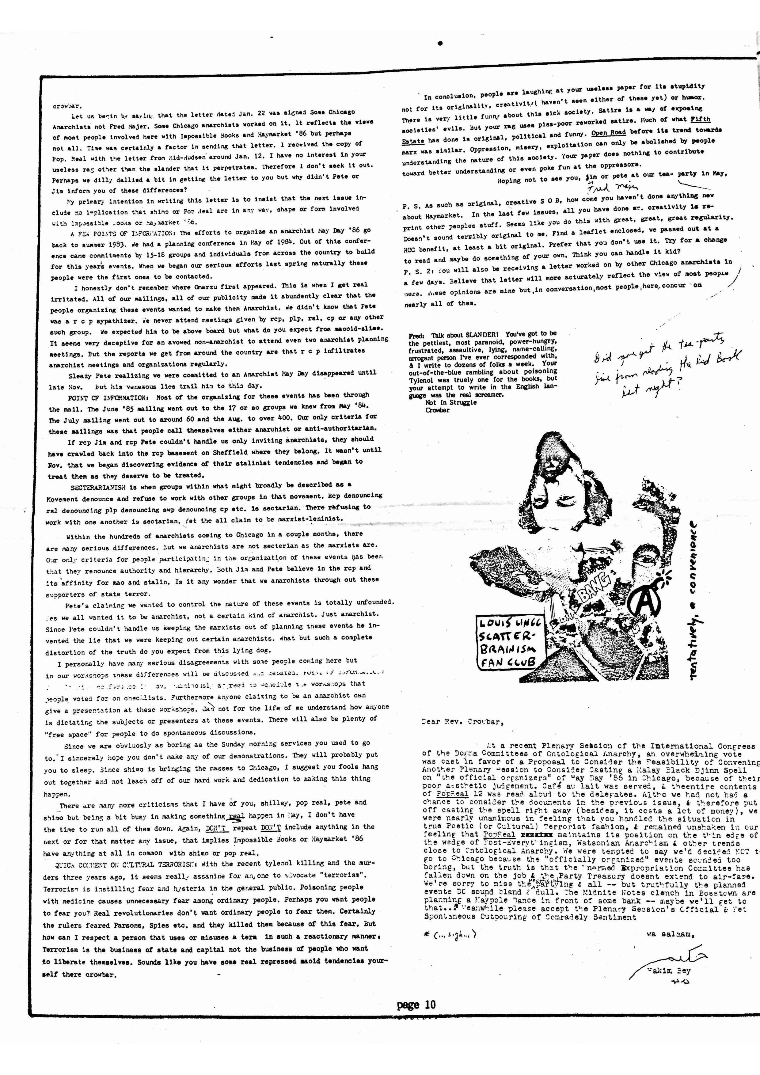 PopRealNo13-page-020.jpg