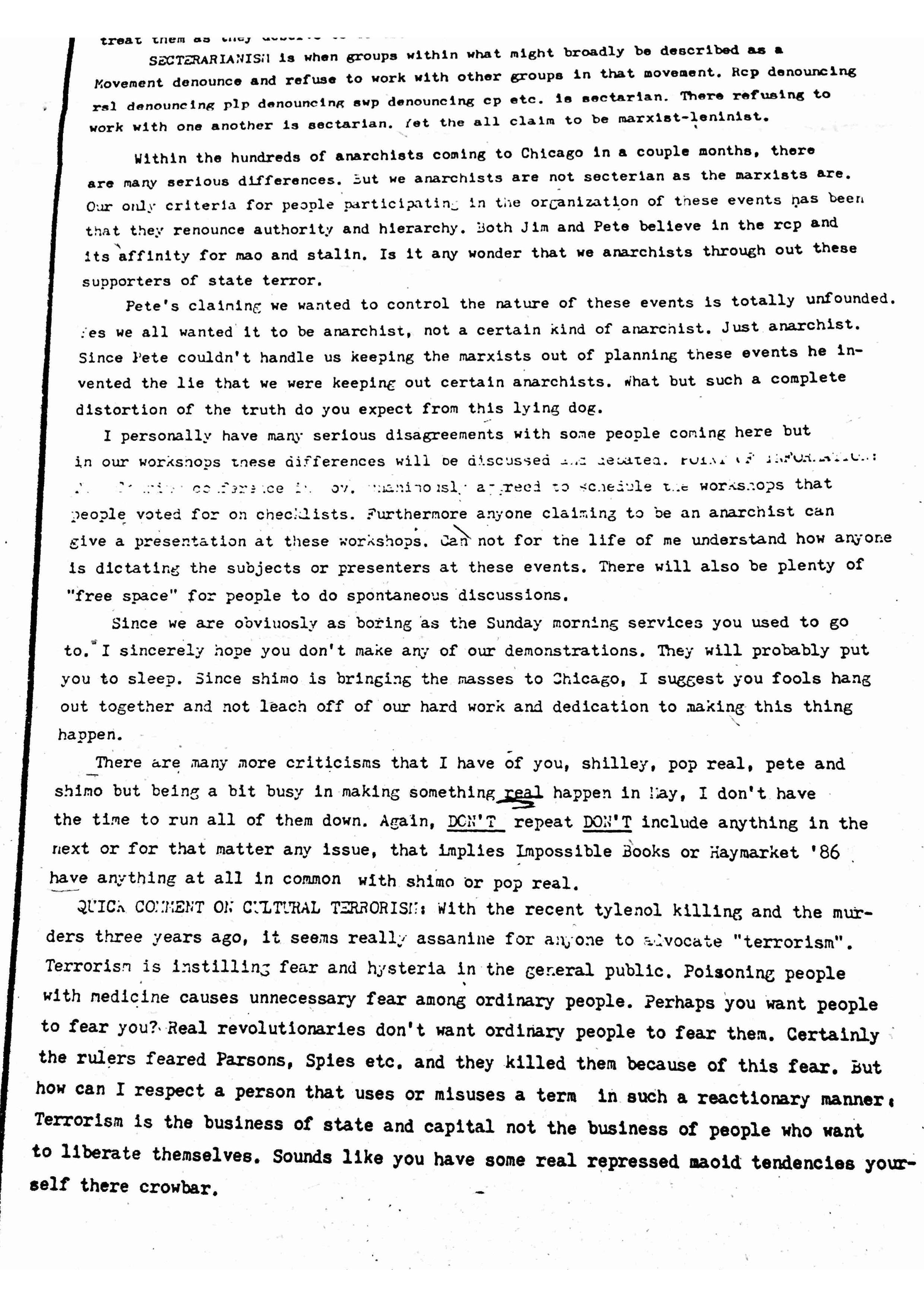 PopRealNo13-page-021.jpg