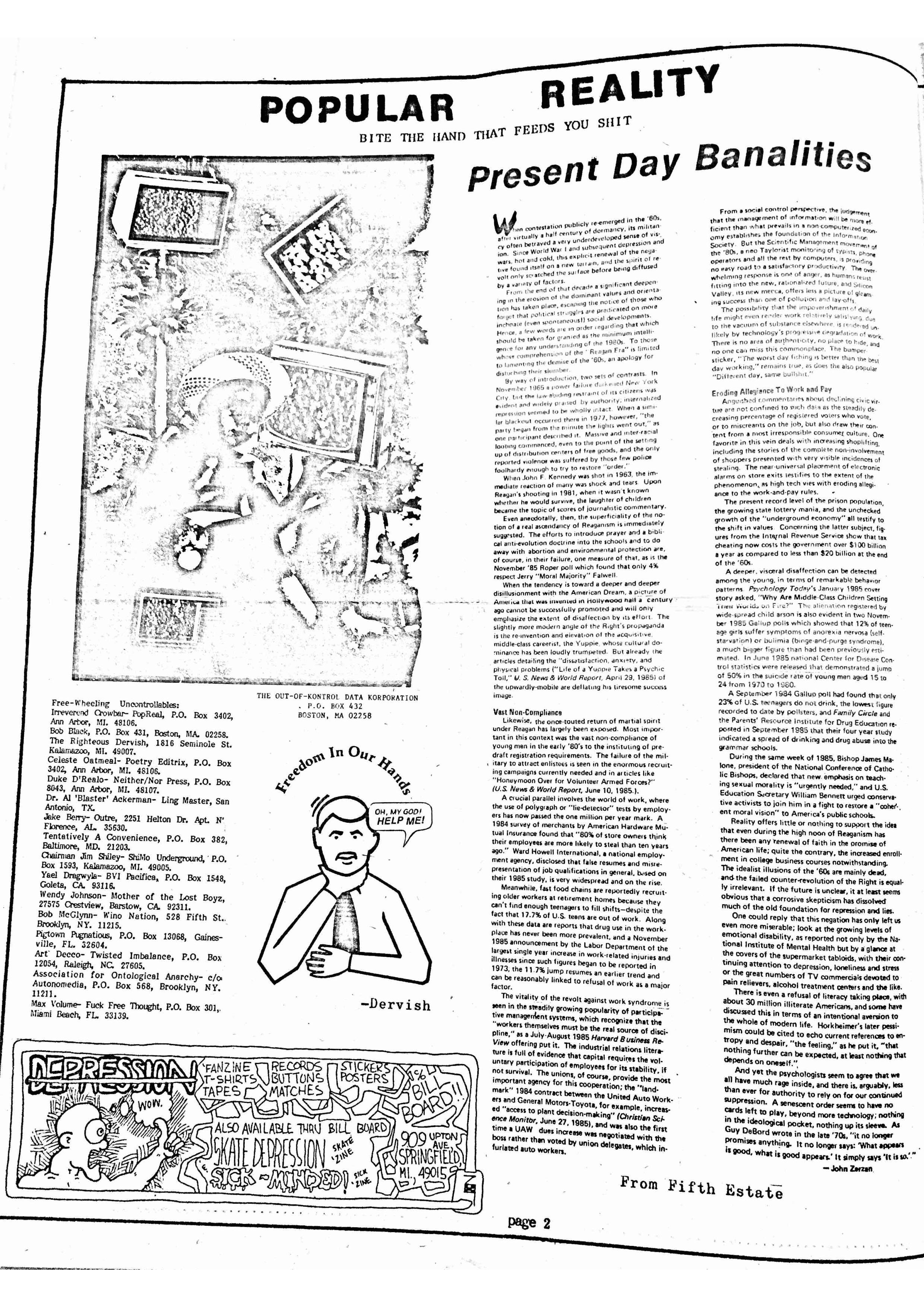 PopRealNo14-page-002.jpg