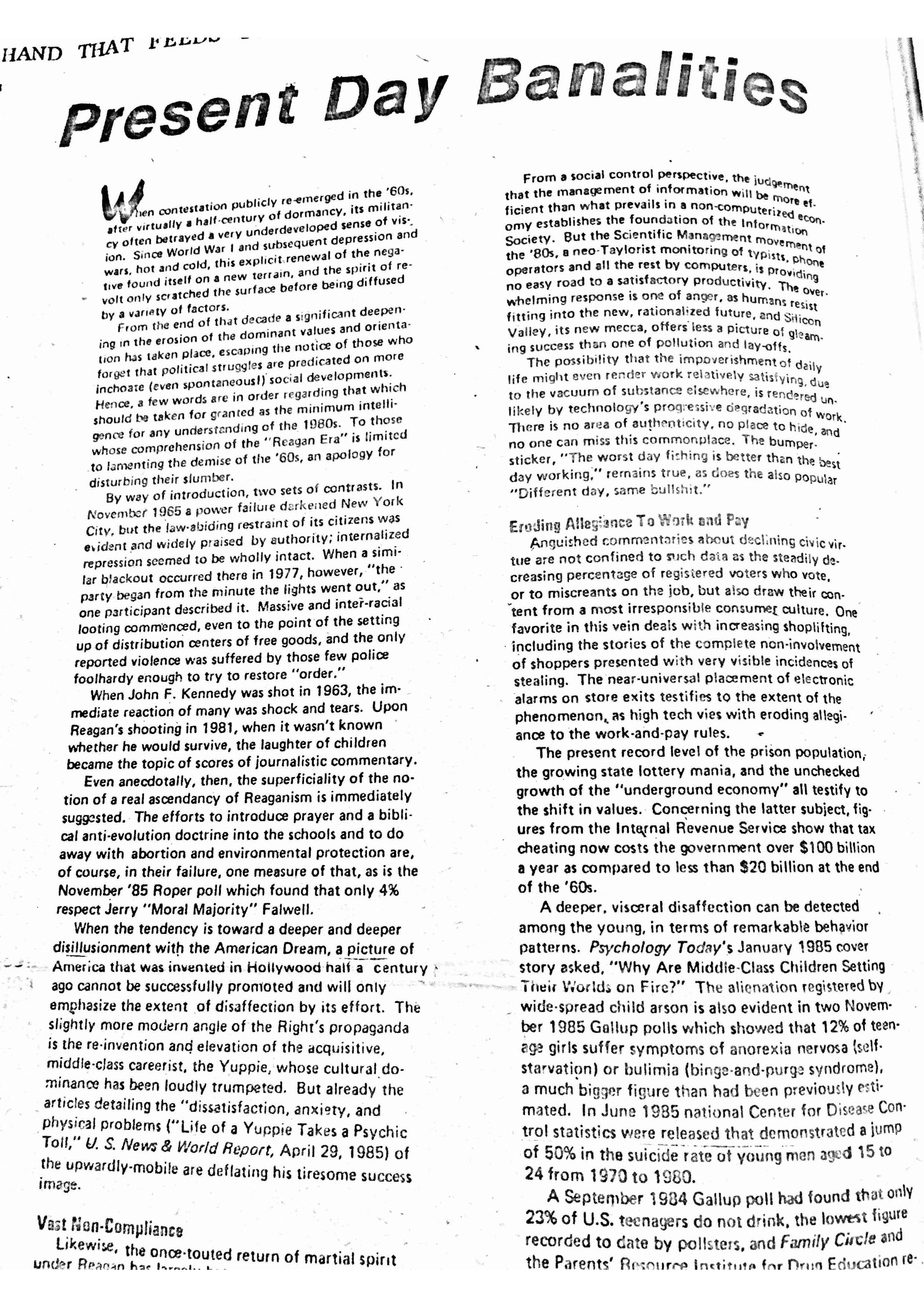 PopRealNo14-page-003.jpg