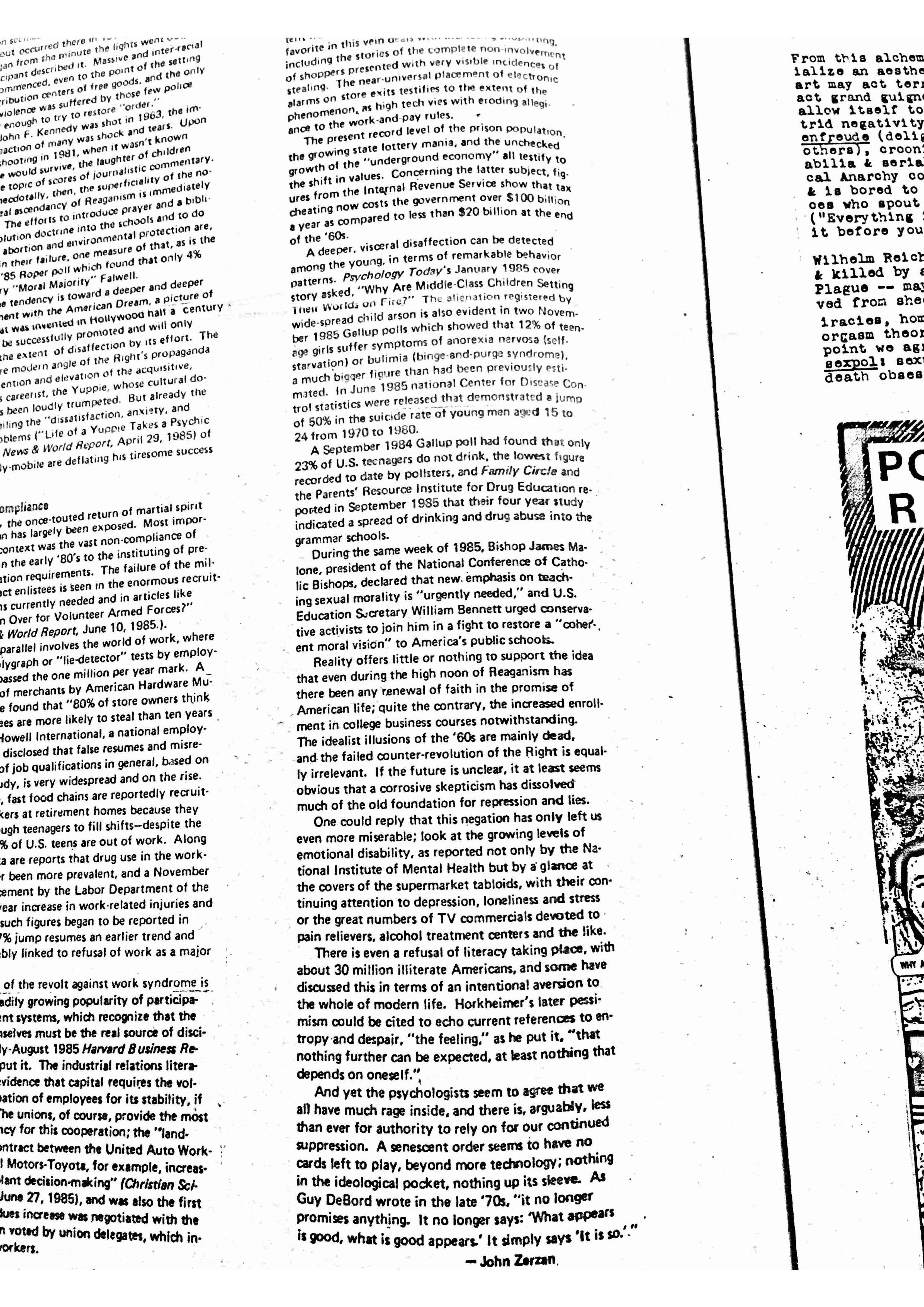 PopRealNo14-page-006.jpg