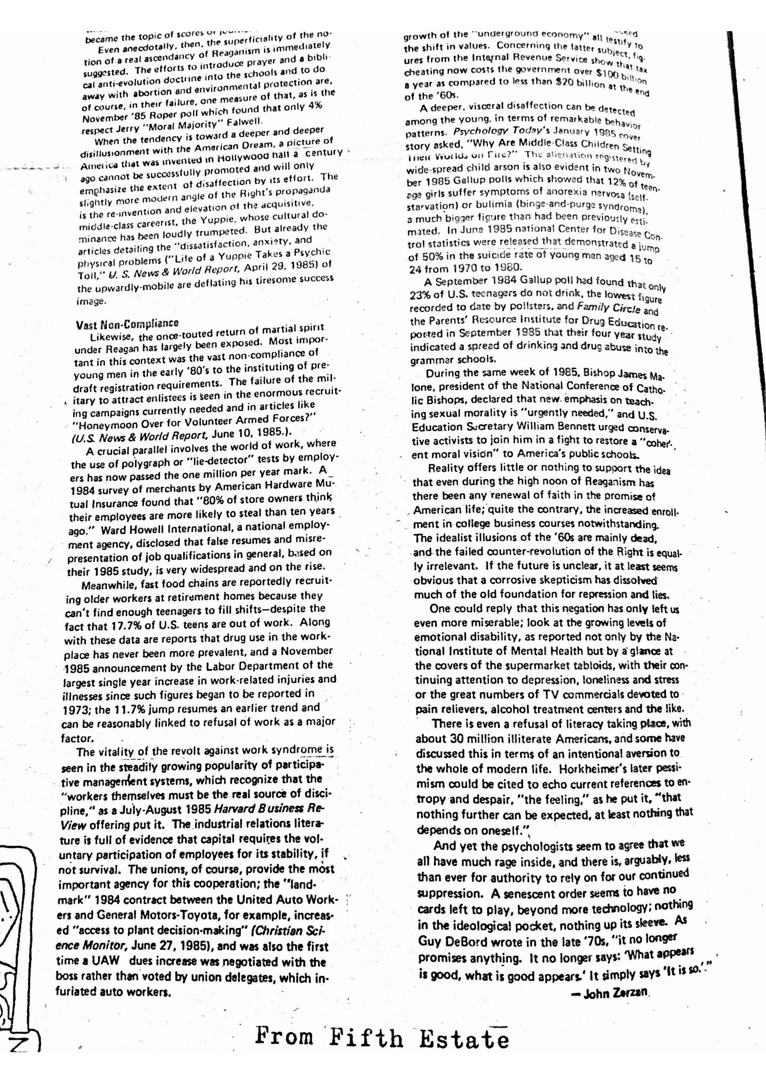 PopRealNo14-page-004.jpg