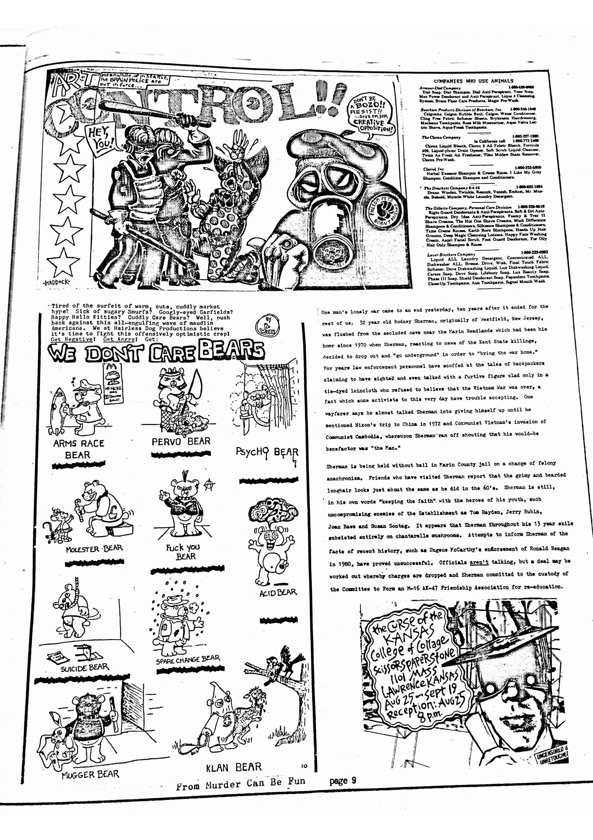 PopRealNo14-page-016.jpg