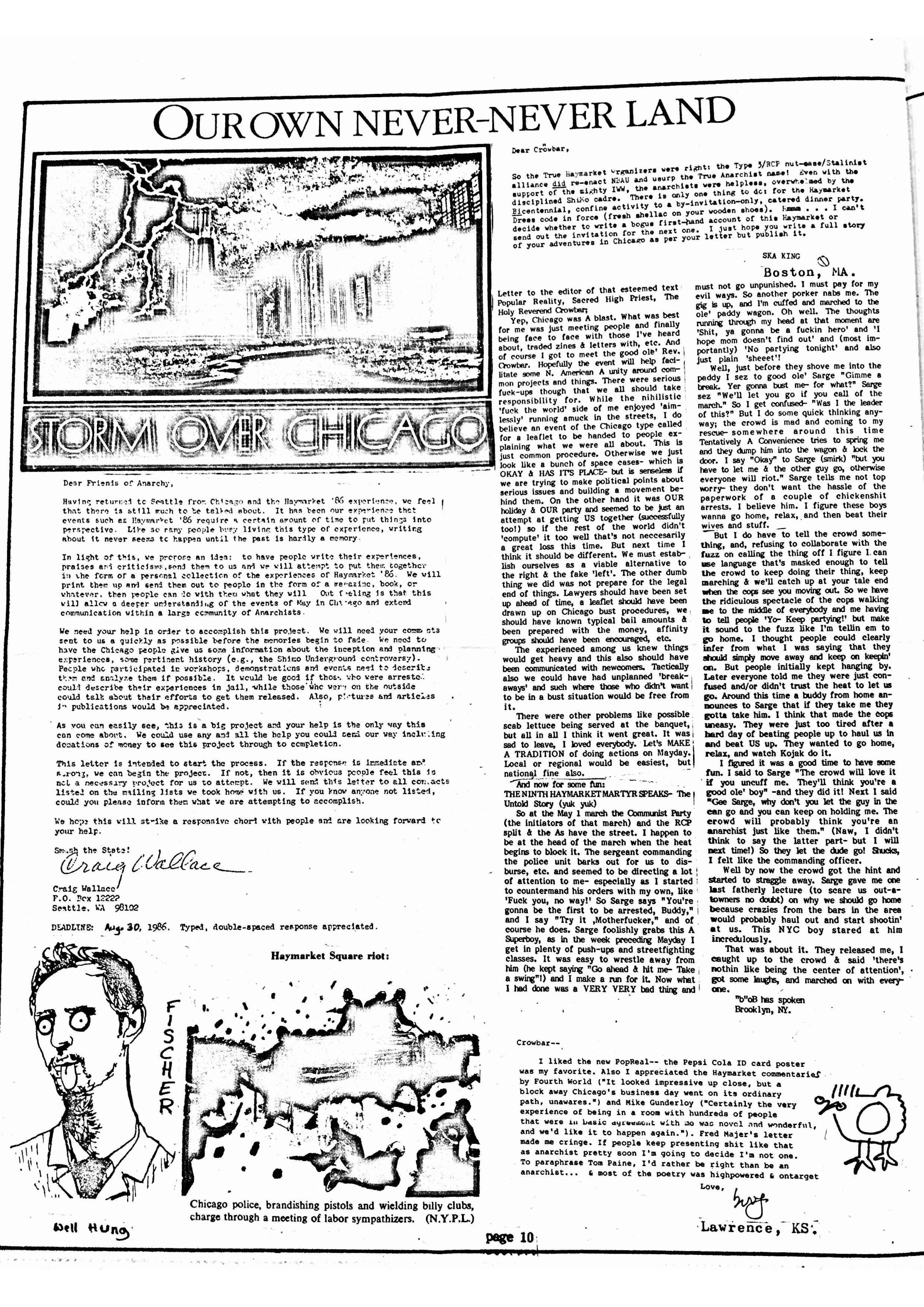 PopRealNo14-page-017.jpg