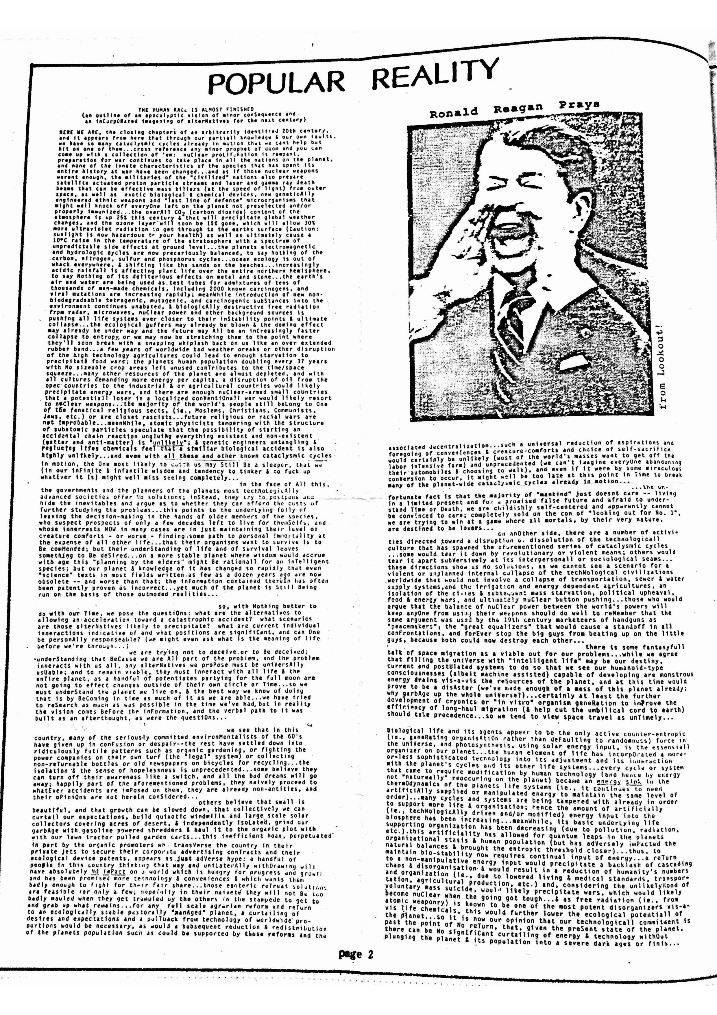PopRealNo15-page-002.jpg