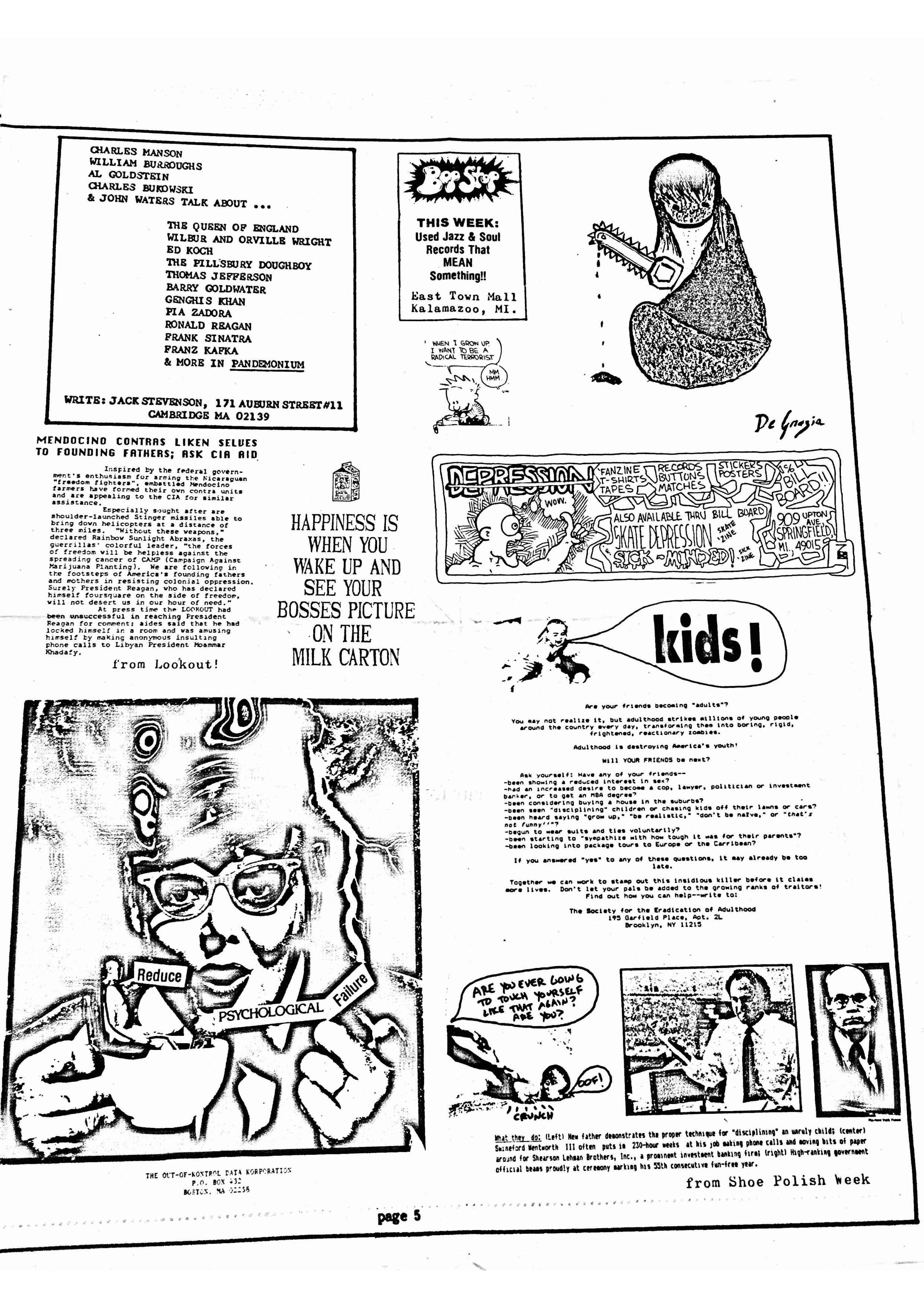 PopRealNo15-page-006.jpg