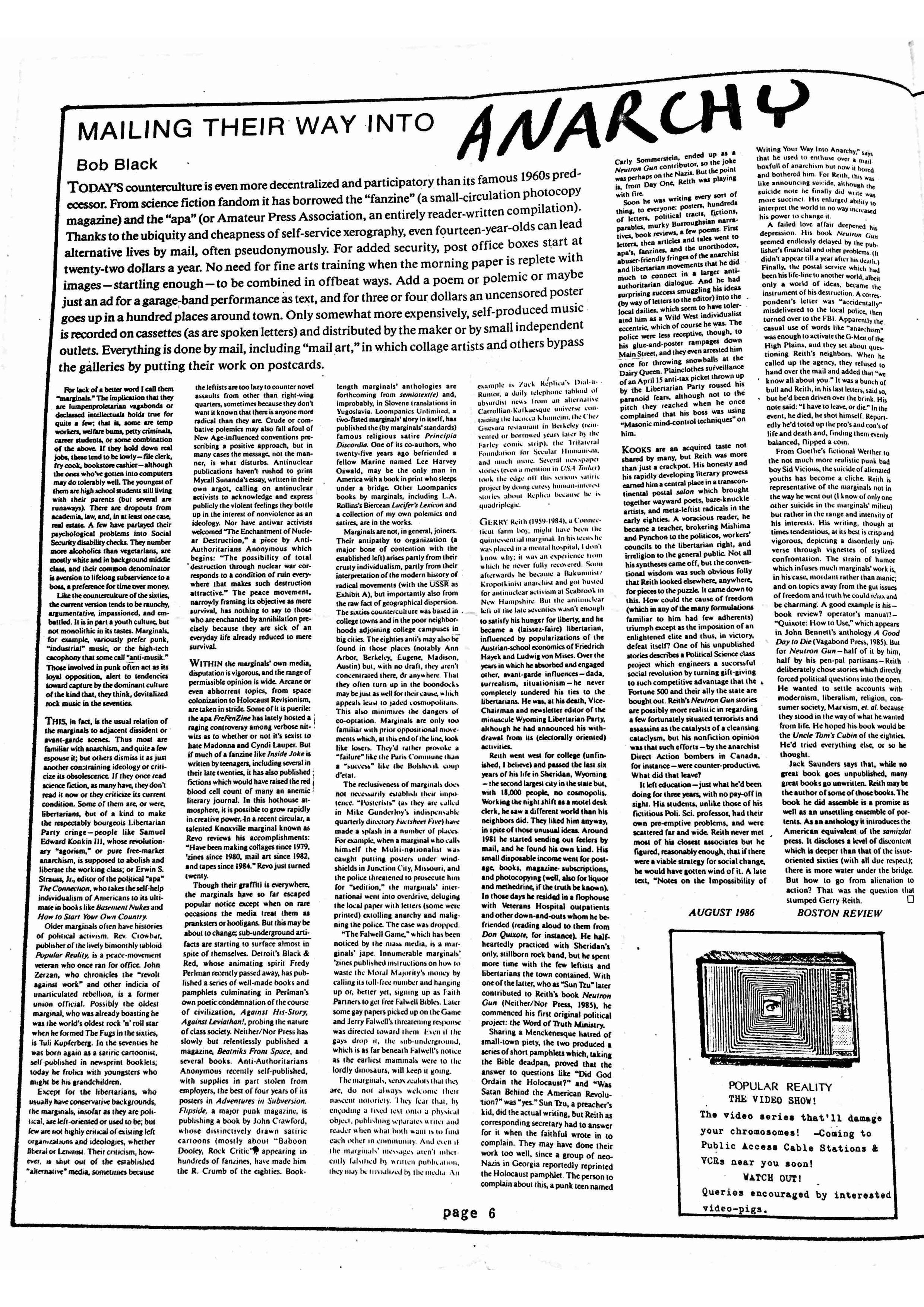 PopRealNo15-page-008.jpg
