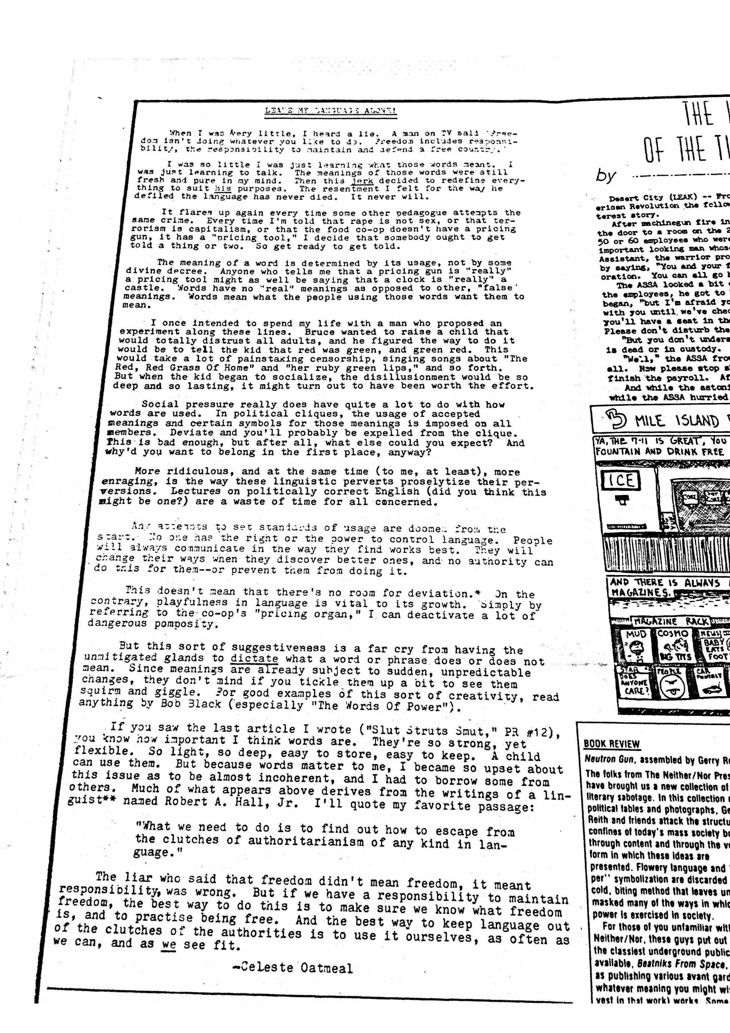 PopRealNo15-page-011.jpg