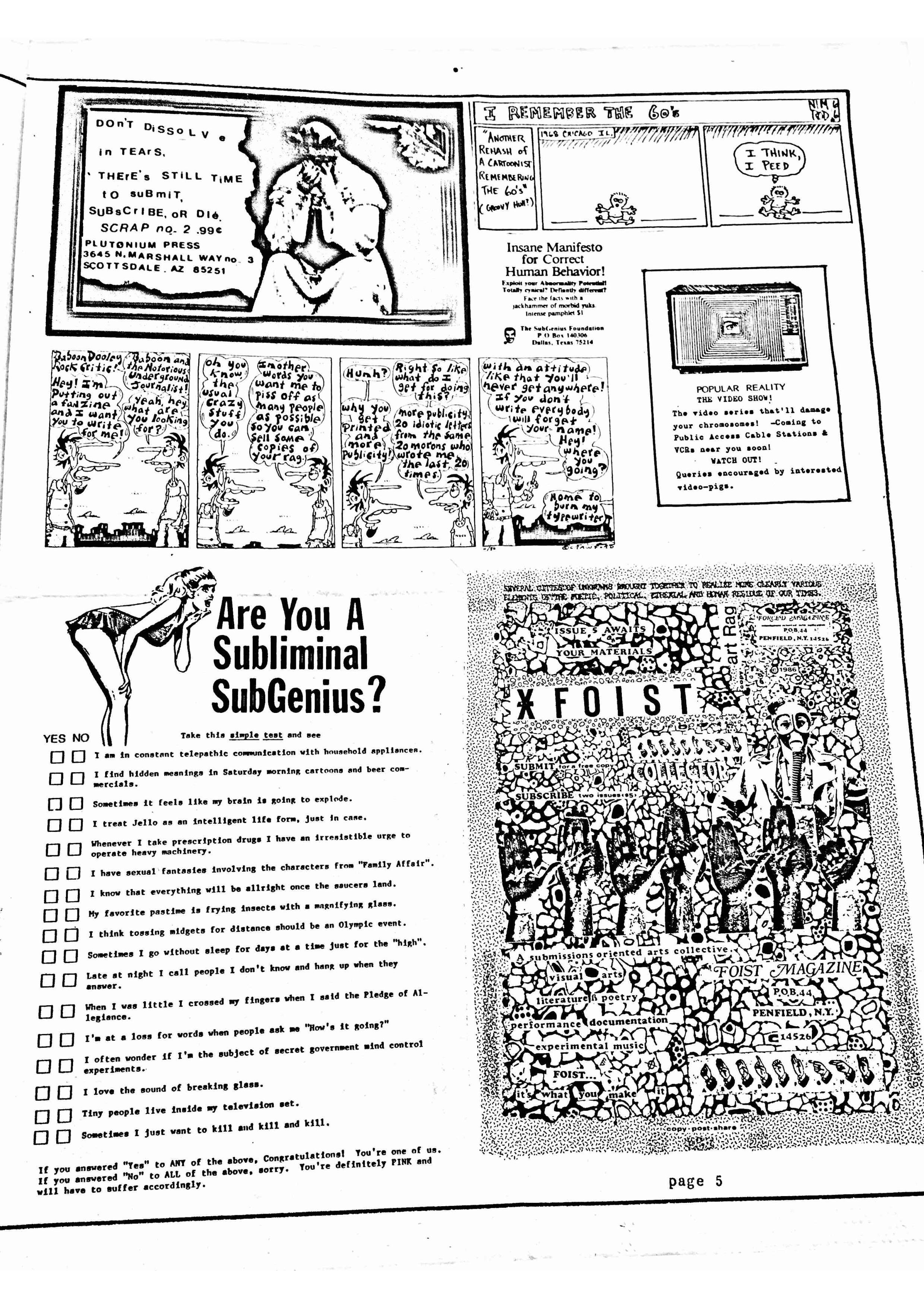 PopRealNo16-page-005.jpg