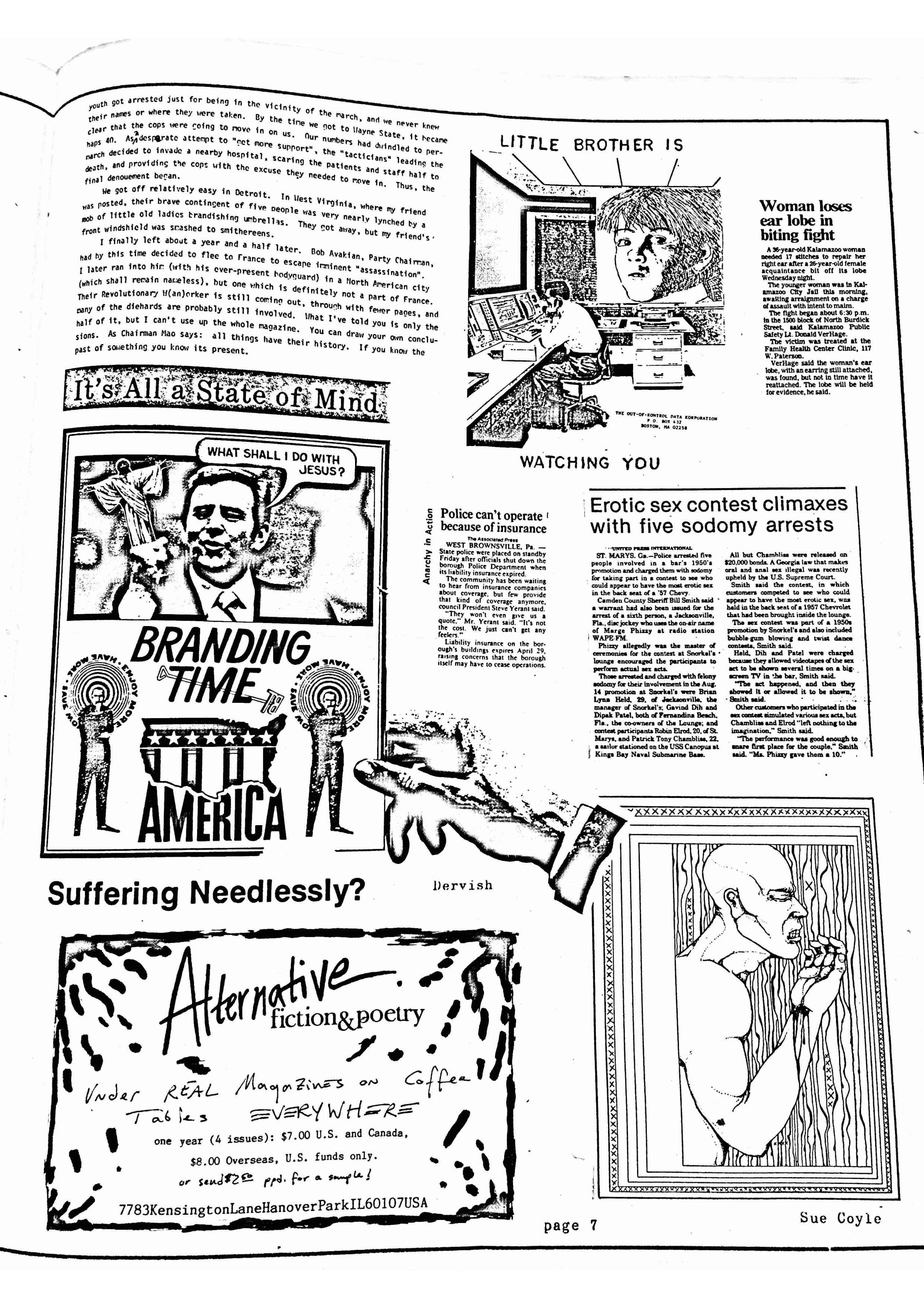 PopRealNo16-page-008.jpg