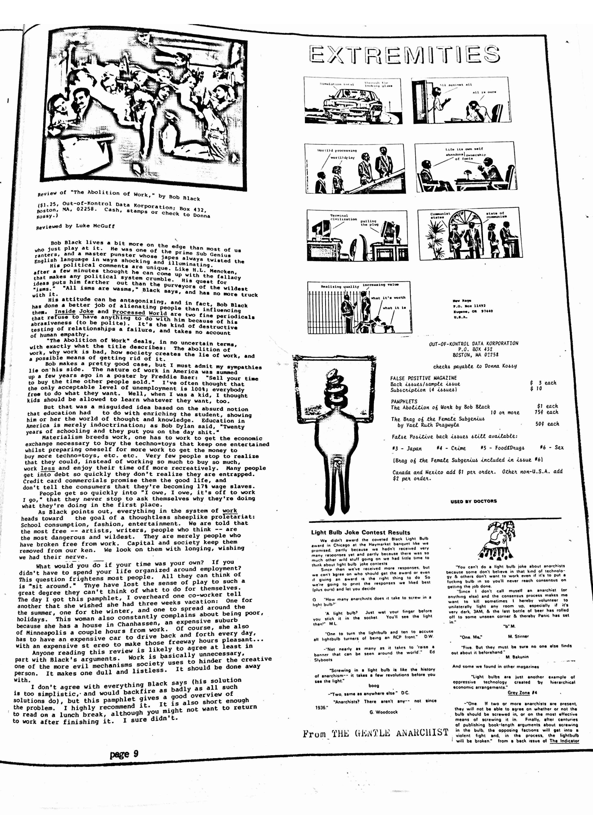 PopRealNo16-page-010.jpg