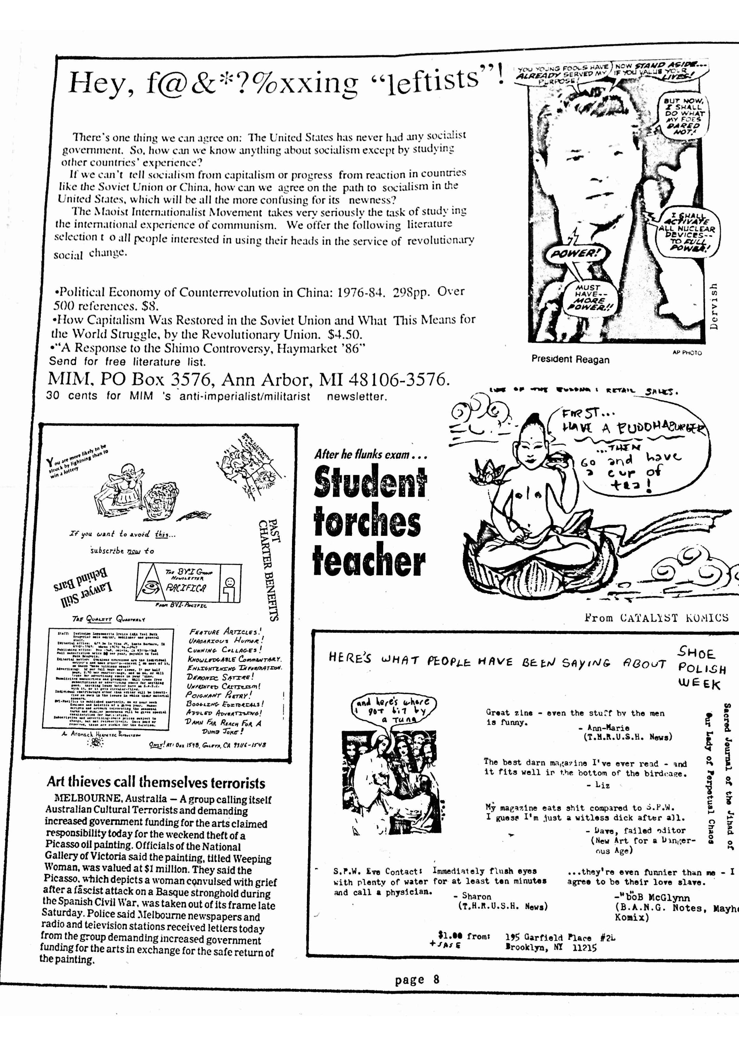 PopRealNo16-page-009.jpg